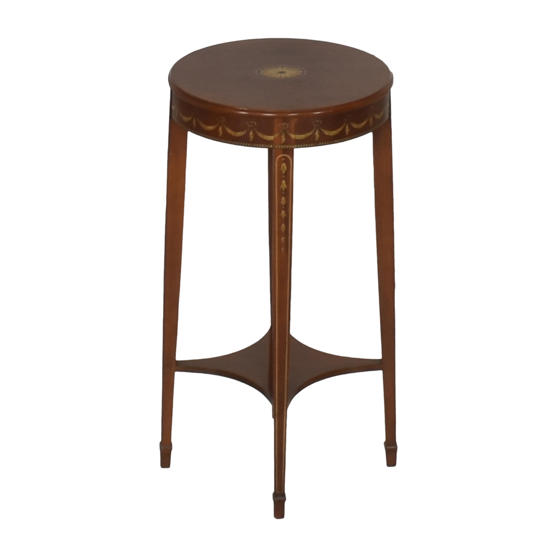 Drexel Heritage End Table  sale