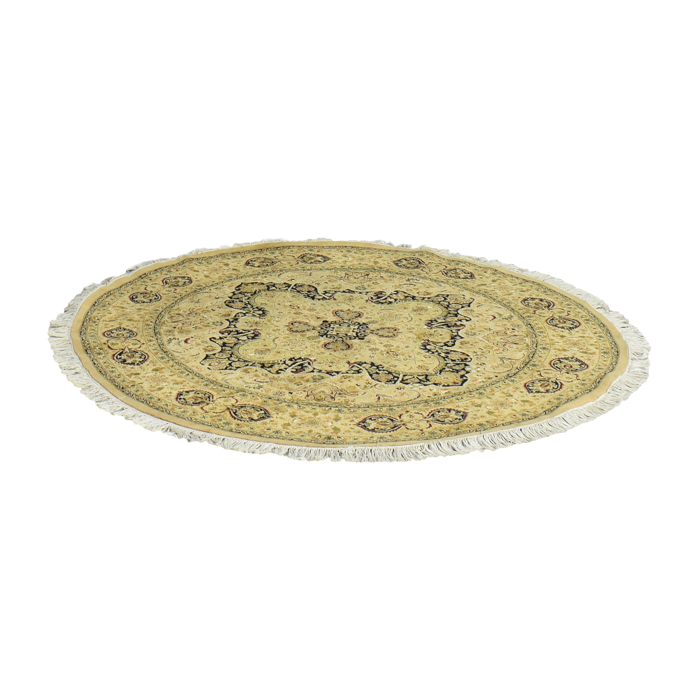 shop ABC Carpet & Home ABC Carpet & Home Oval Rug online