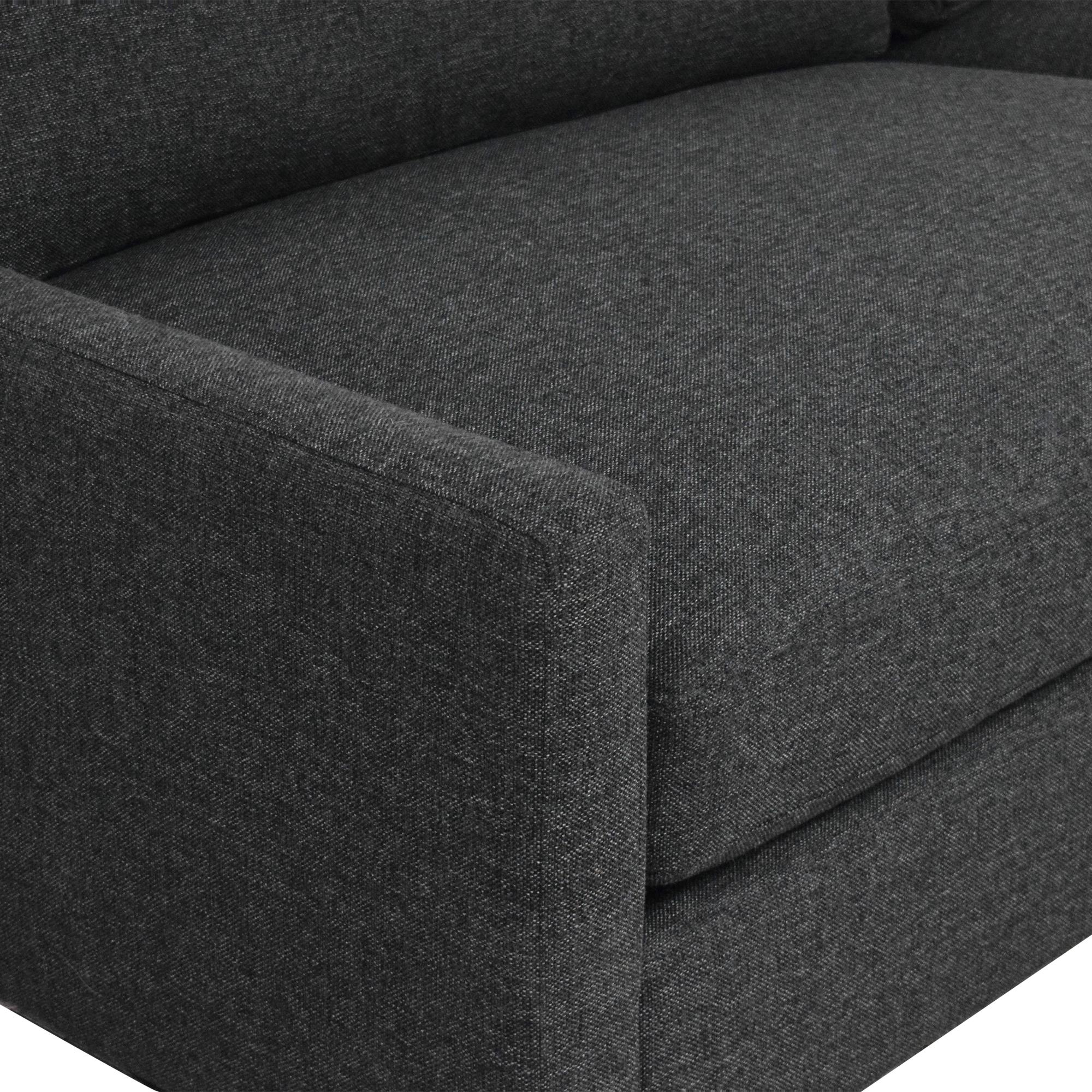 Room & Board Room & Board Easton Sofa ma