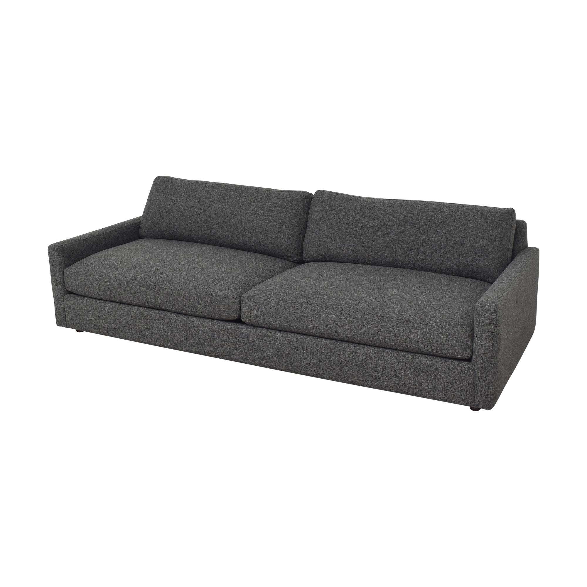 Room & Board Easton Sofa / Classic Sofas