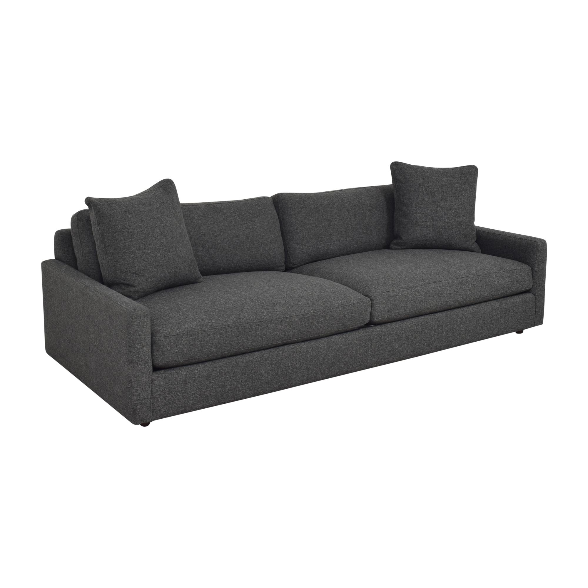Room & Board Room & Board Easton Sofa pa