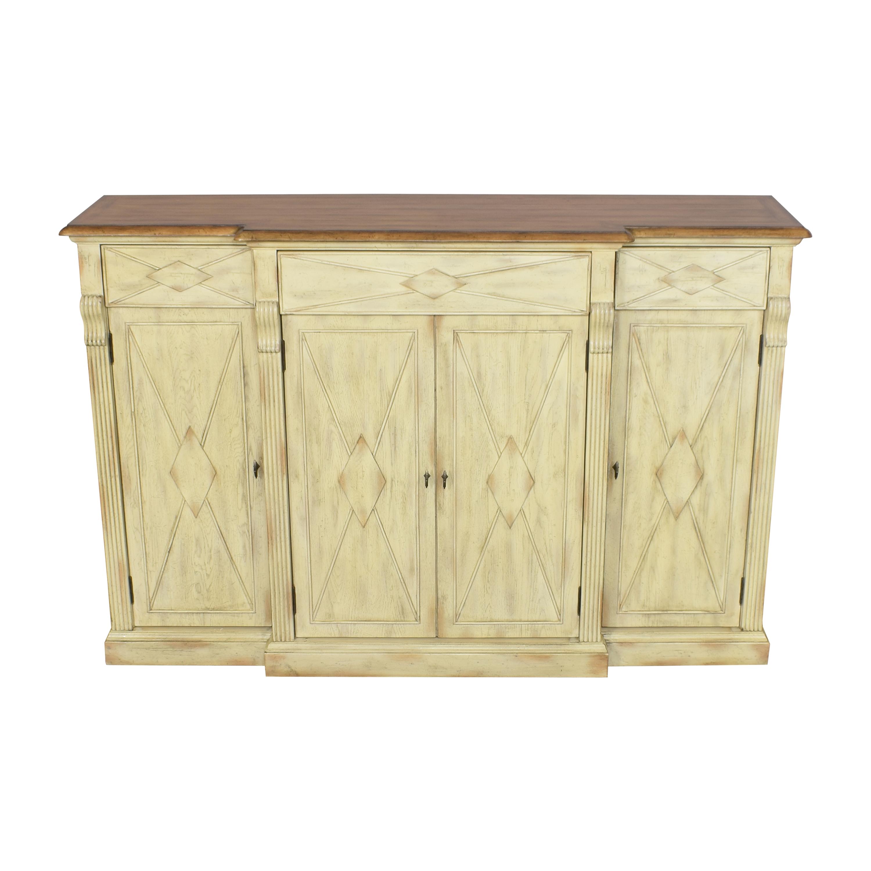 Hooker Furniture Hooker Furniture Credenza second hand