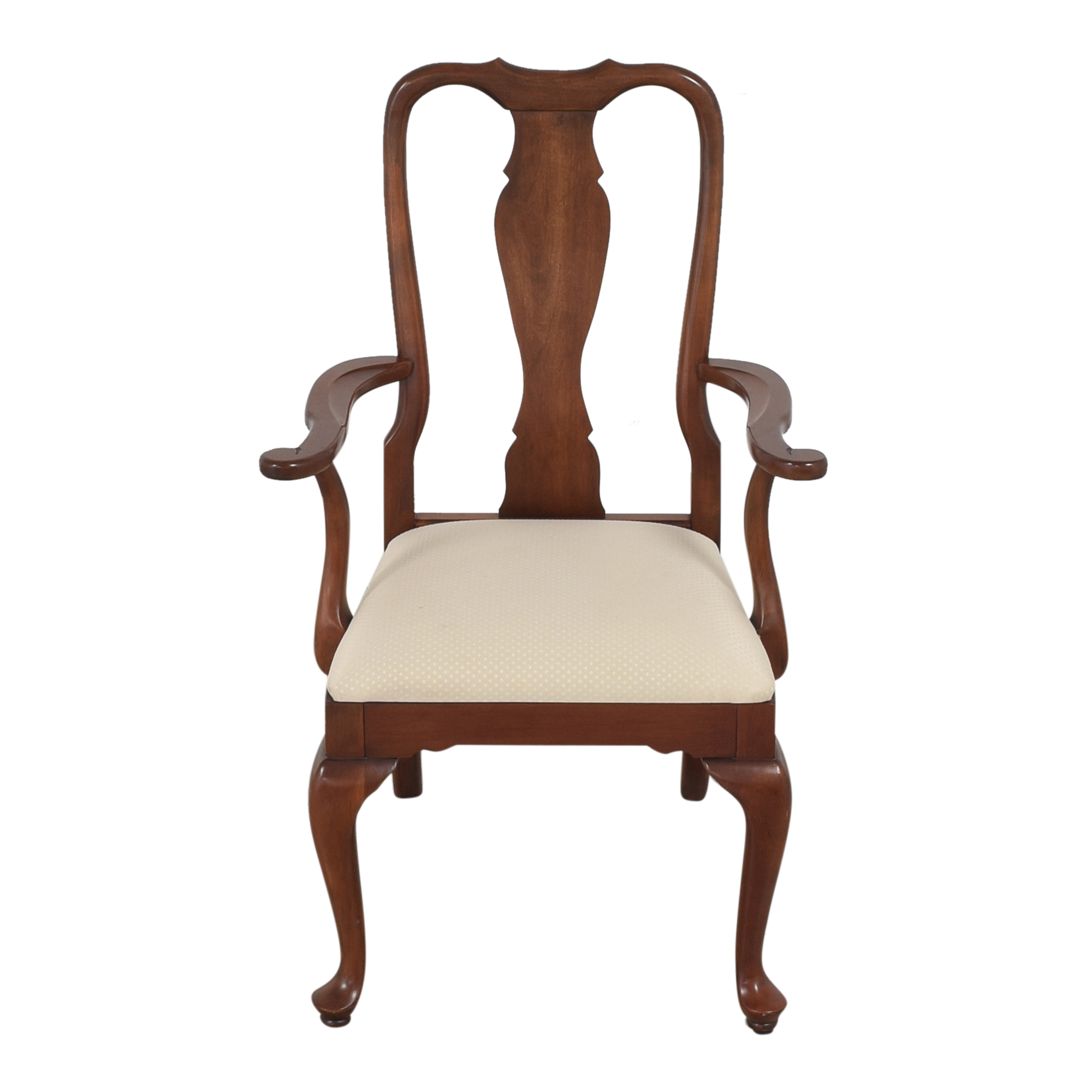 Knob Creek Penn Manor Dining Arm Chair / Dining Chairs