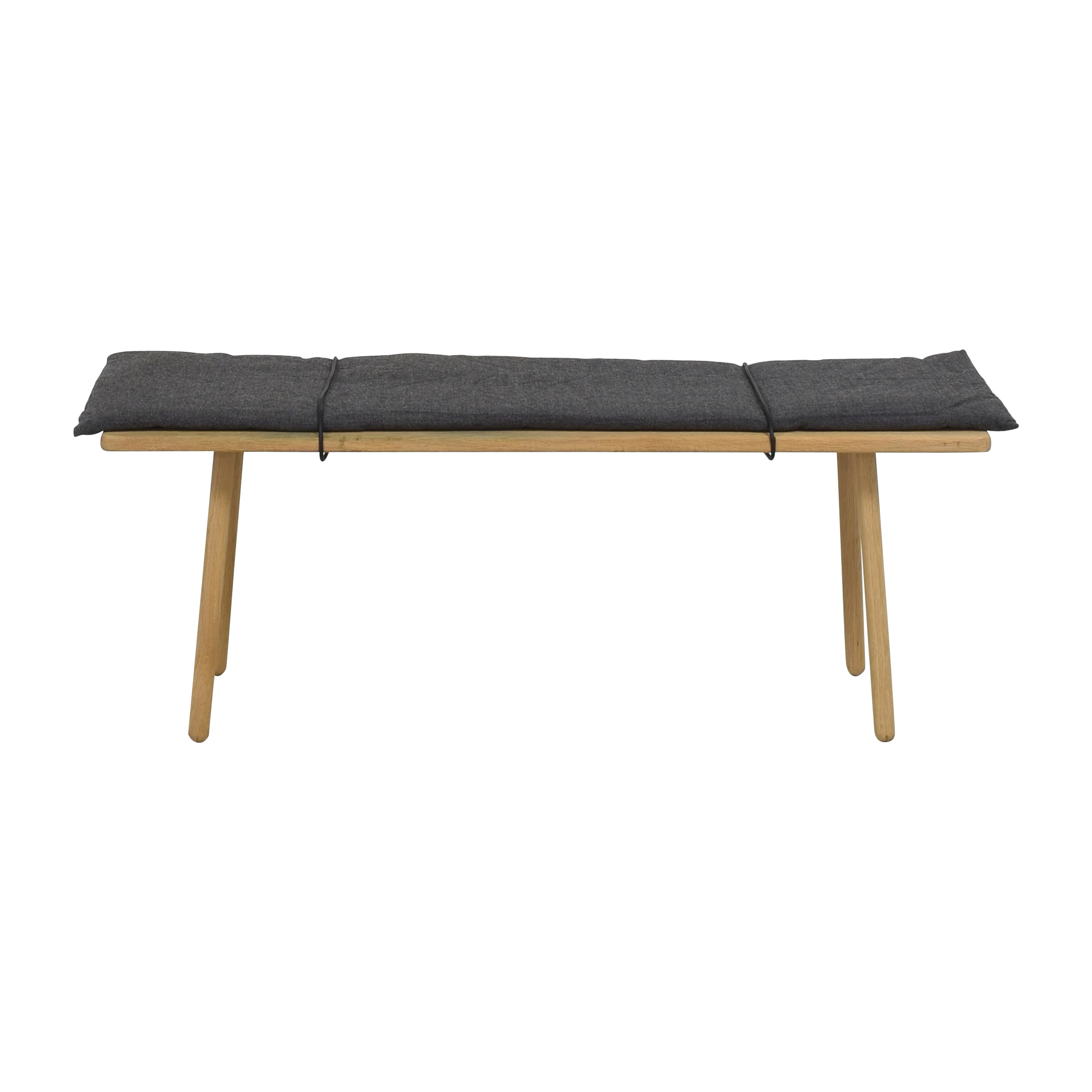 Design Within Reach Georg Bench / Benches