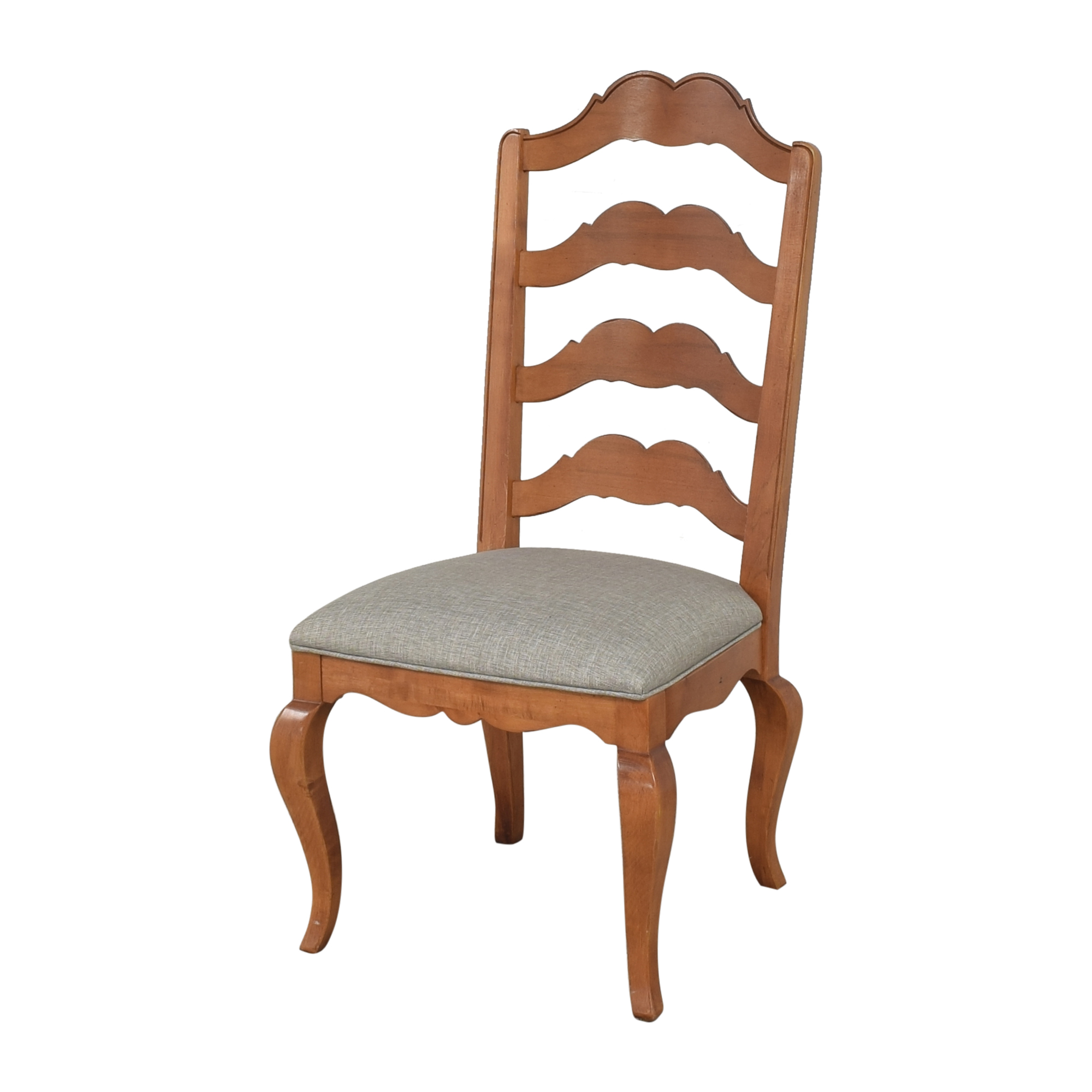 Ethan Allen Legacy Dining Chairs sale