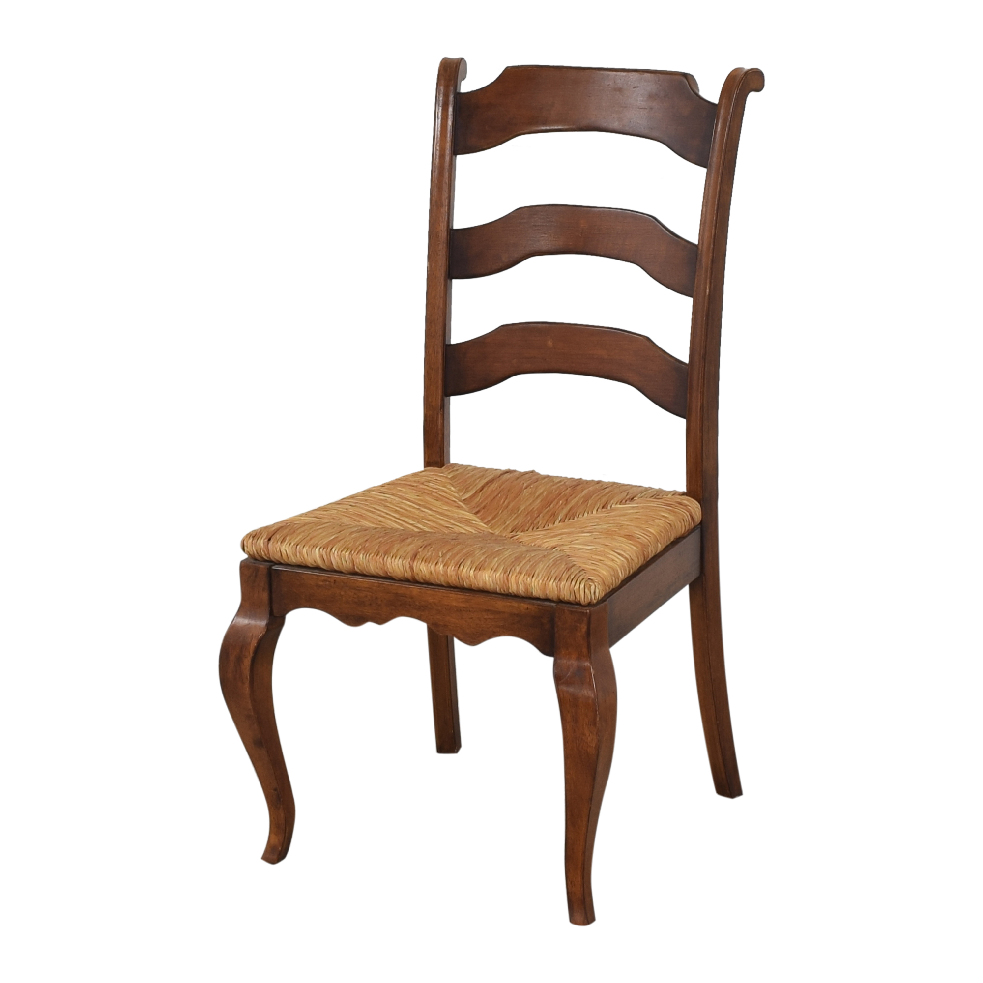 buy Hooker Furniture Hooker Furniture Woven Seat Dining Chairs online