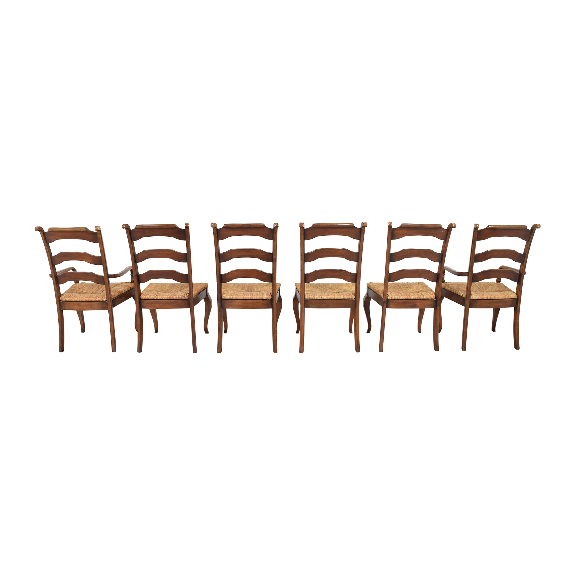 buy Hooker Furniture Woven Seat Dining Chairs Hooker Furniture Chairs