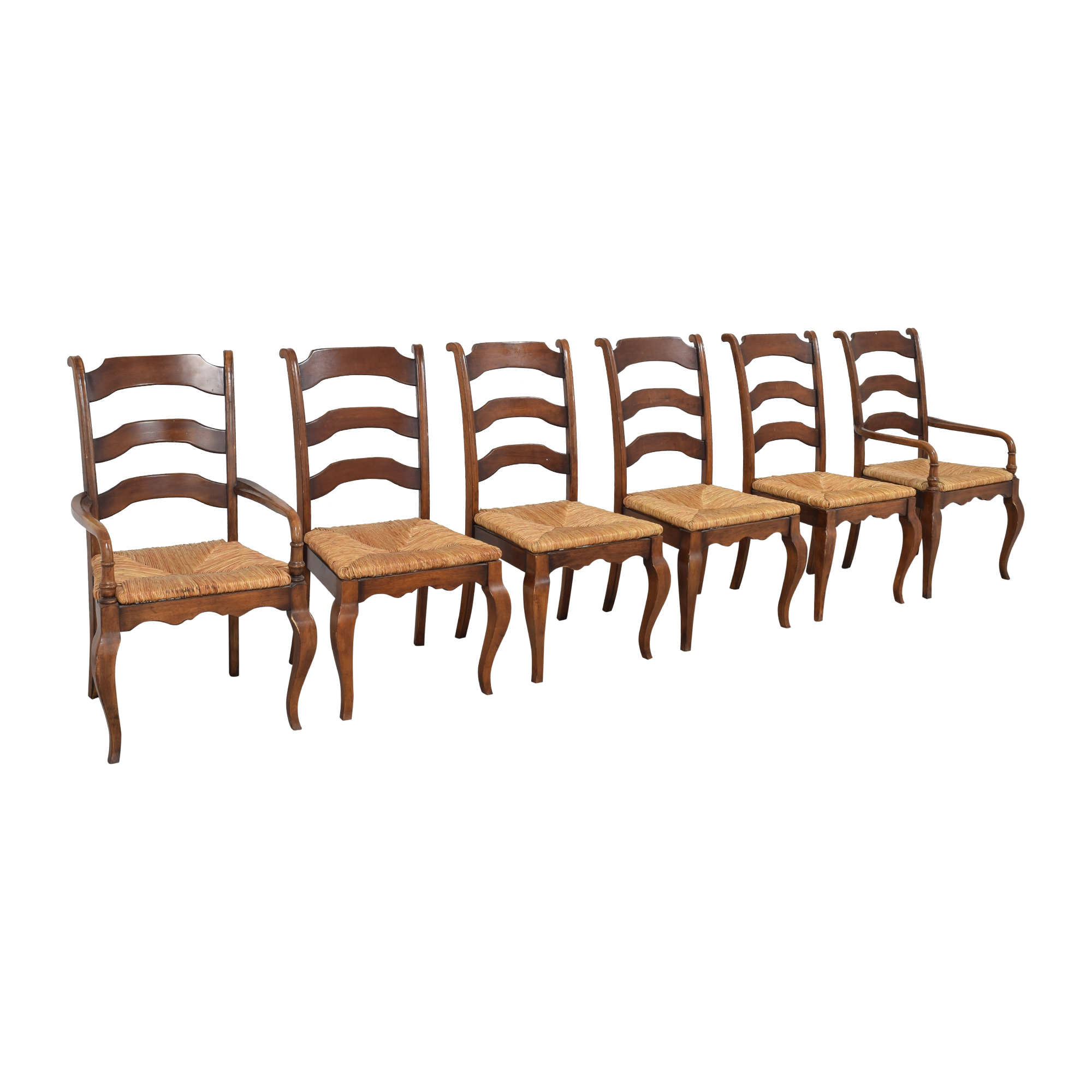 buy Hooker Furniture Woven Seat Dining Chairs Hooker Furniture Dining Chairs