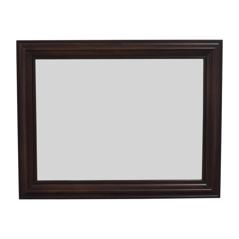 Lexington Furniture Lexington Furniture Wall Mirror discount