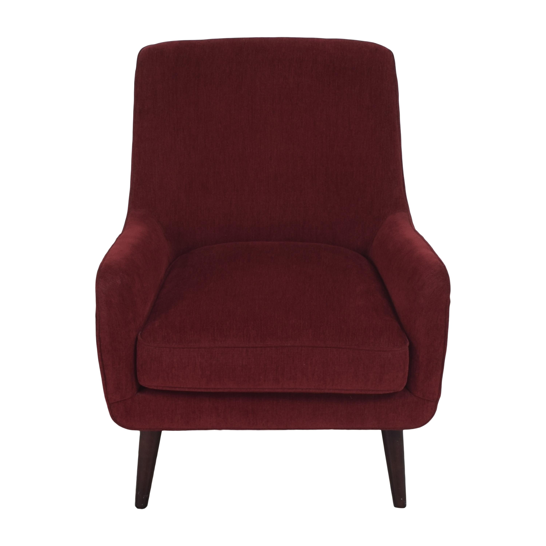 Room & Board Room & Board Quinn Chair used