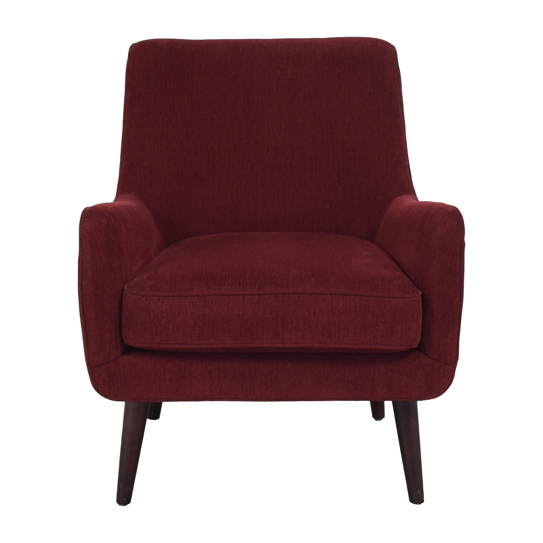 buy Room & Board Quinn Chair Room & Board