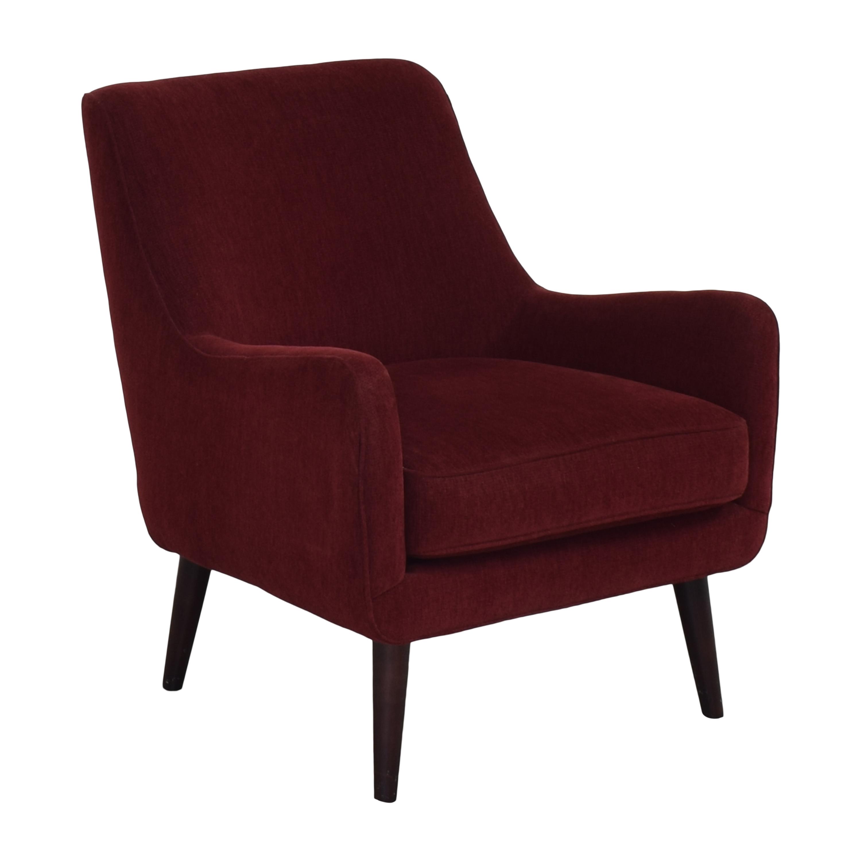 Room & Board Room & Board Quinn Chair Chairs