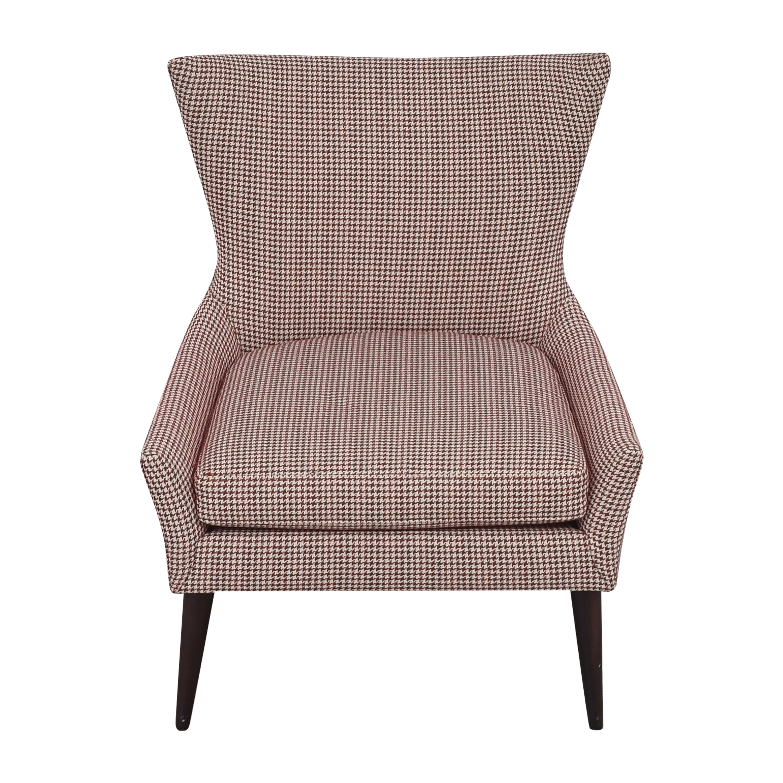 Room & Board Room & Board Lola Chair Chairs