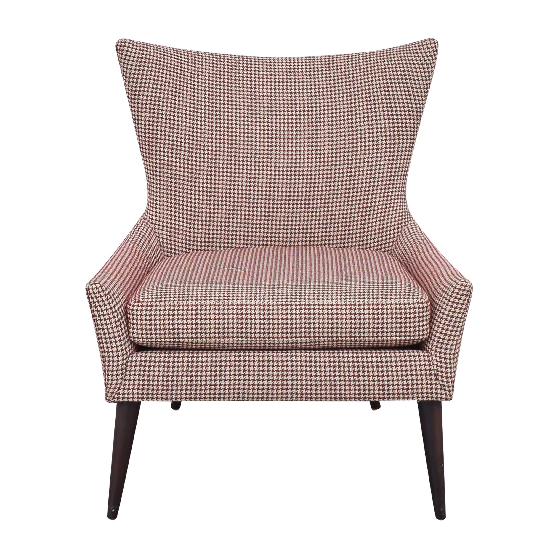 Room & Board Lola Chair / Chairs