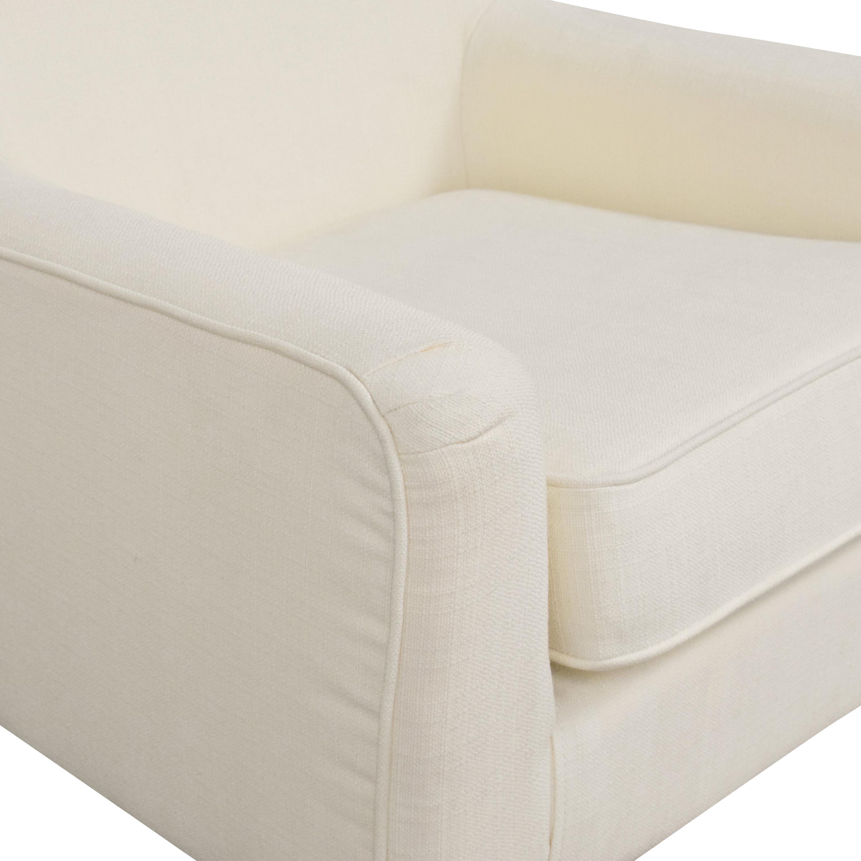 Wayfair Wayfair Zipcode Design Donham Chair coupon