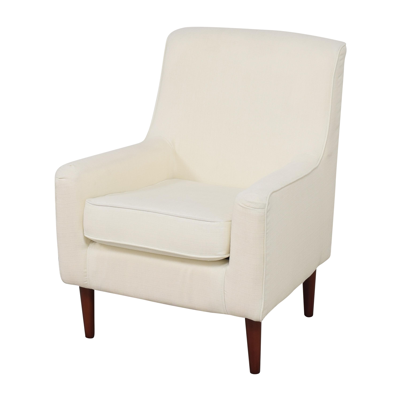 Wayfair Wayfair Zipcode Design Donham Chair nj