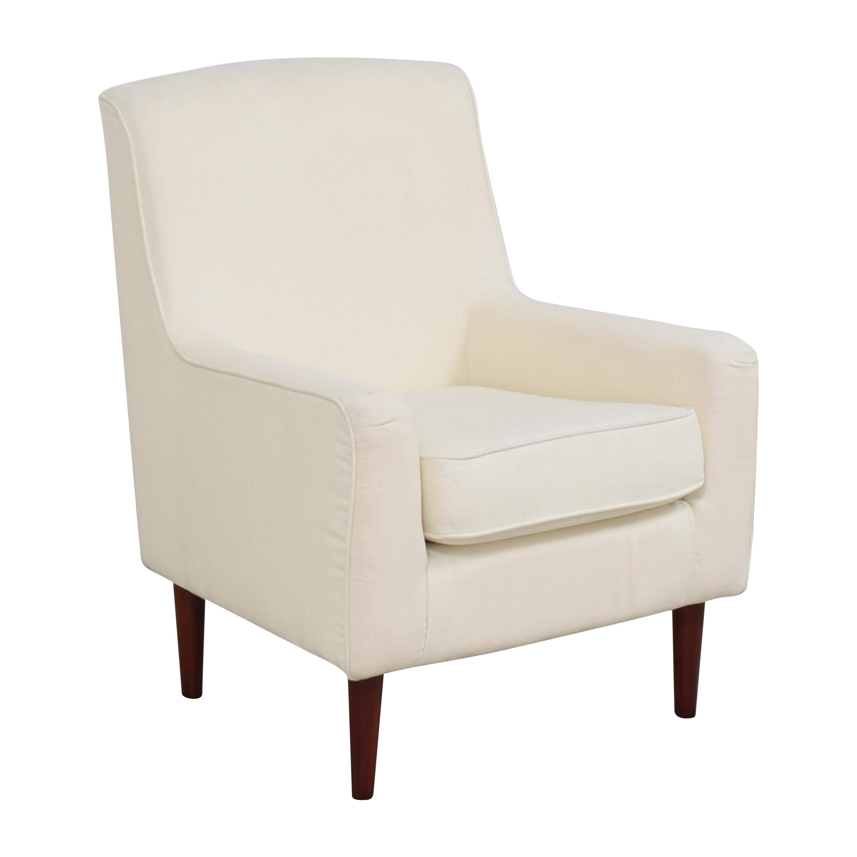 Wayfair Wayfair Zipcode Design Donham Chair Accent Chairs