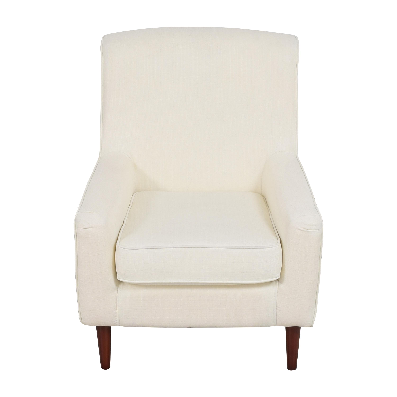 Wayfair Wayfair Zipcode Design Donham Chair used