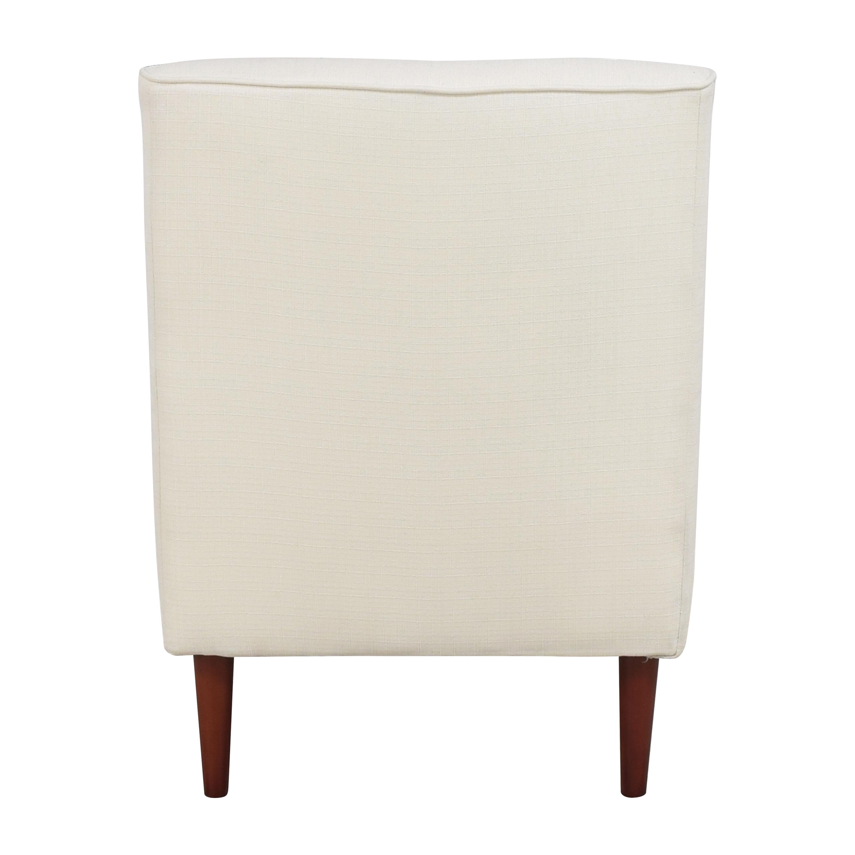 Wayfair Wayfair Zipcode Design Donham Chair for sale