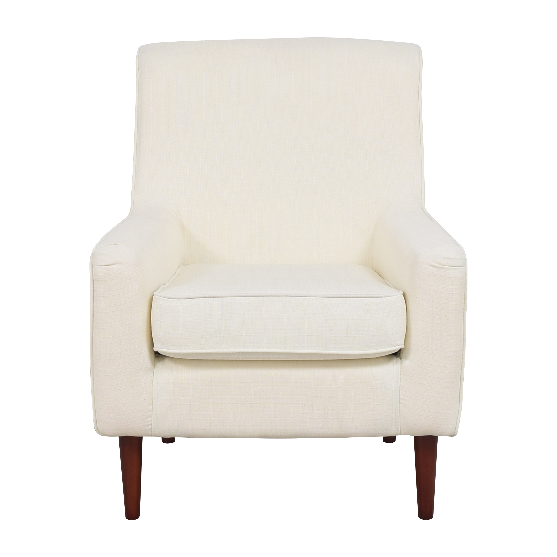 Wayfair Wayfair Zipcode Design Donham Chair price
