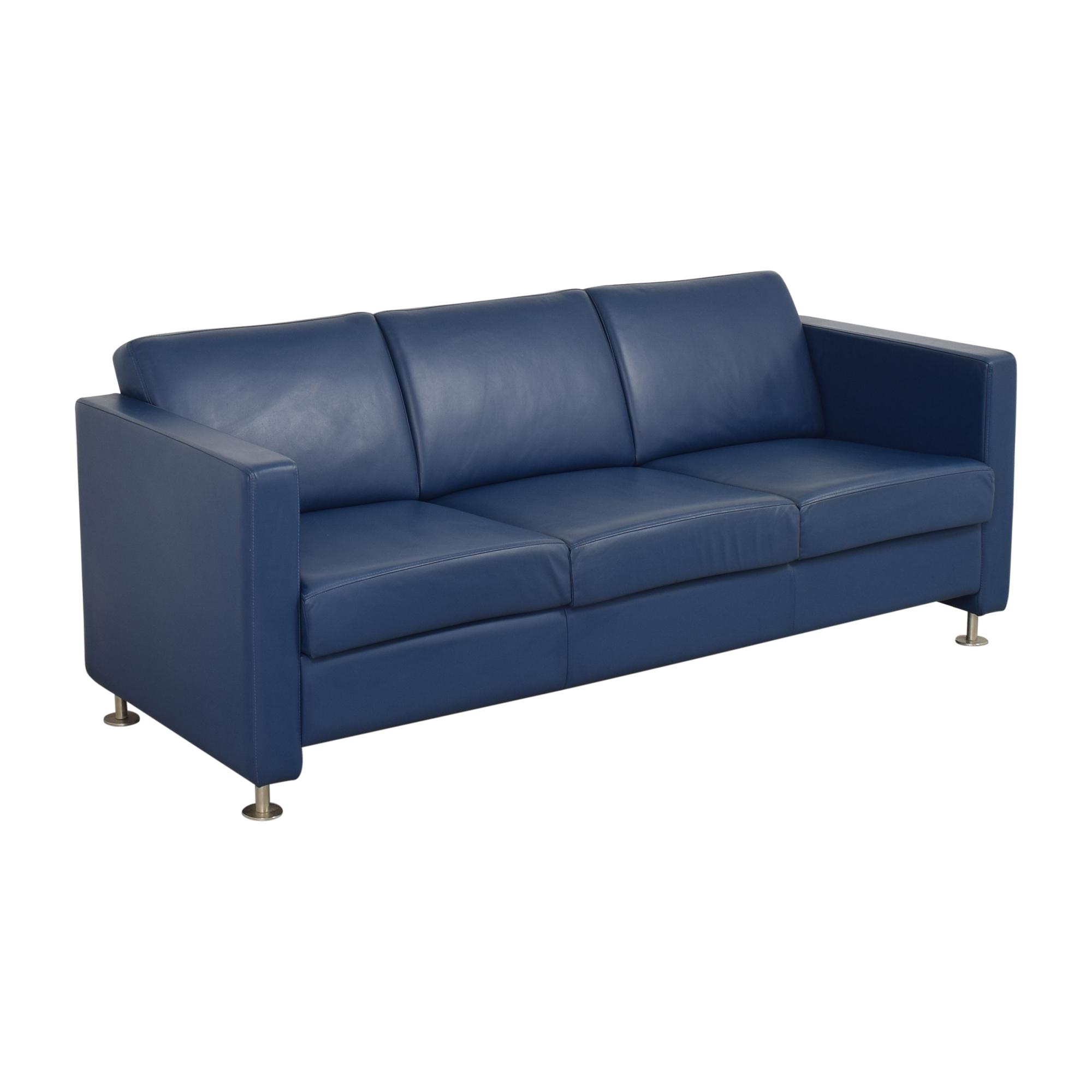 Krug Krug Sloane Sofa coupon