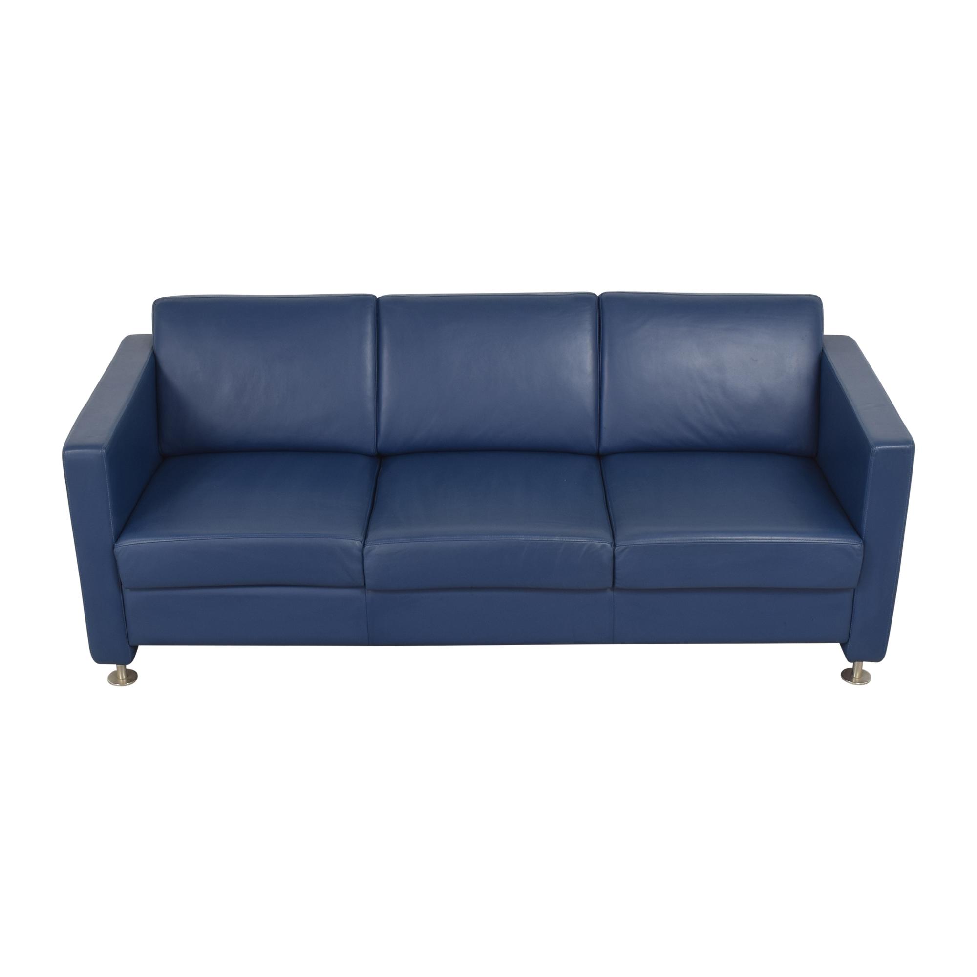 buy Krug Sloane Sofa Krug Classic Sofas