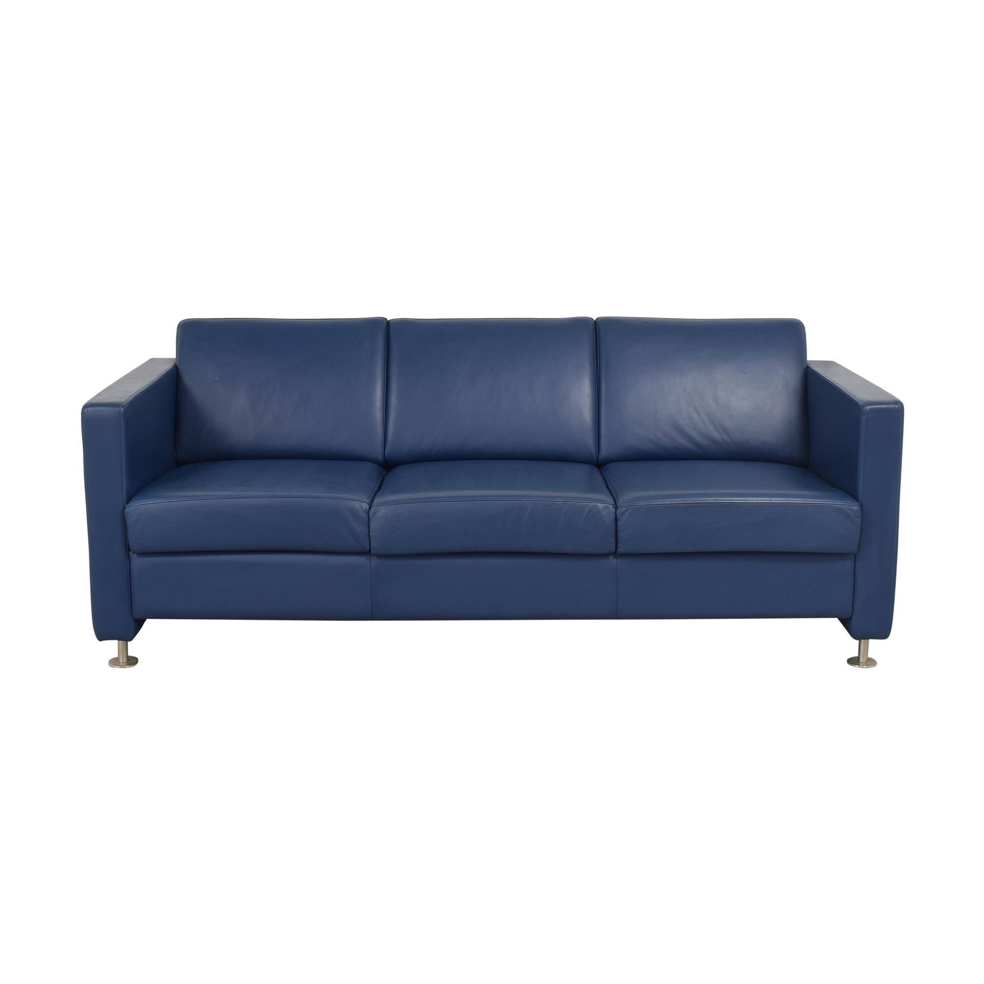 Krug Krug Sloane Sofa ct