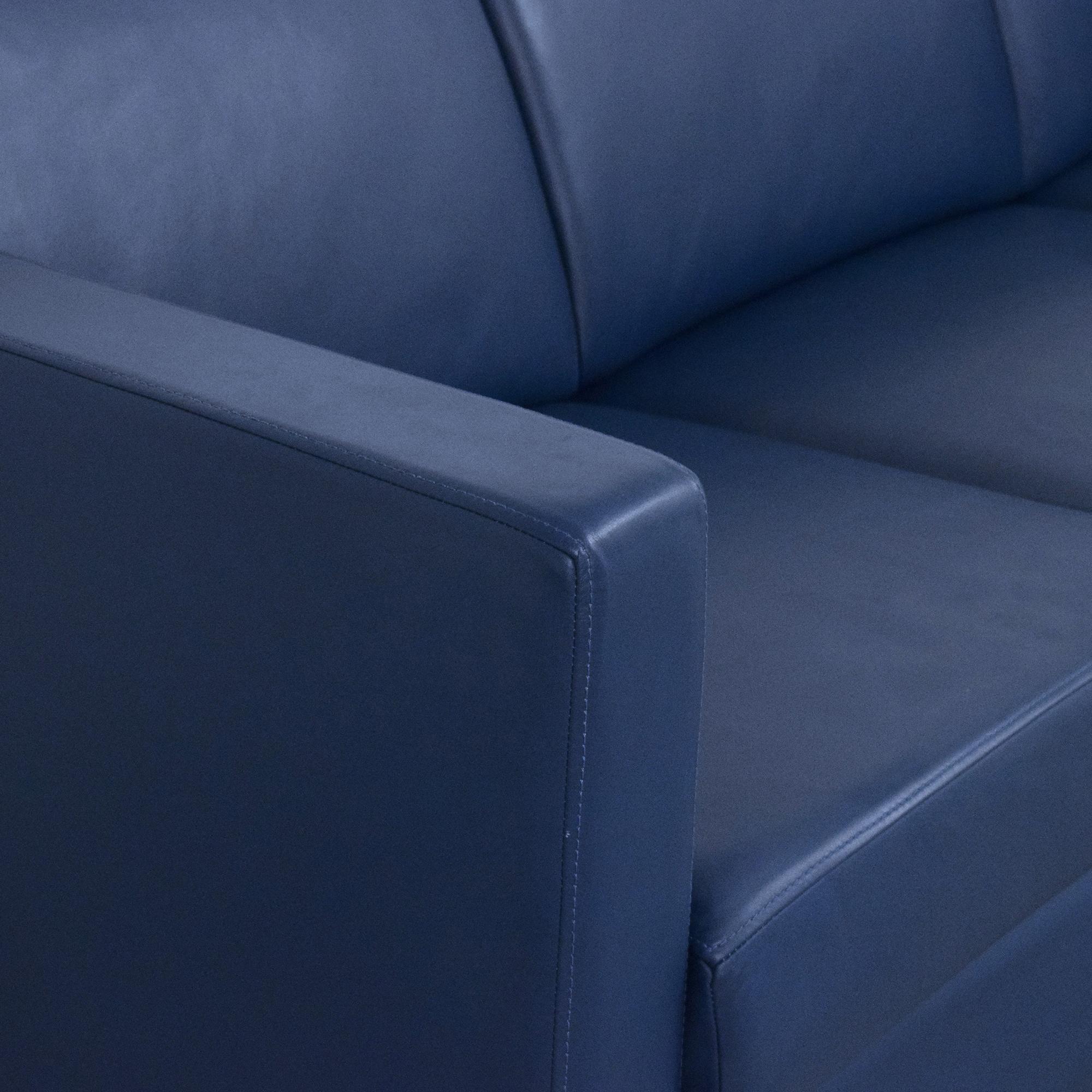 Krug Krug Sloane Sofa Sofas