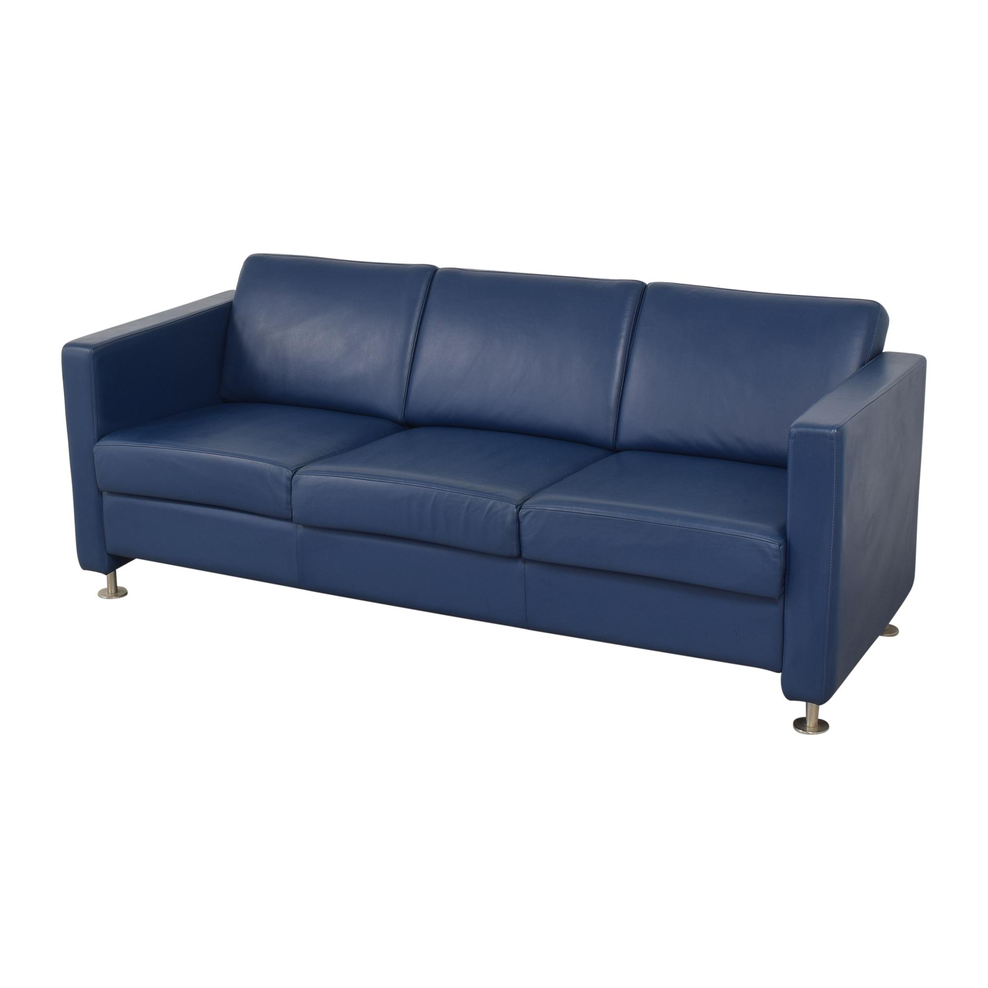 Krug Krug Sloane Sofa nj