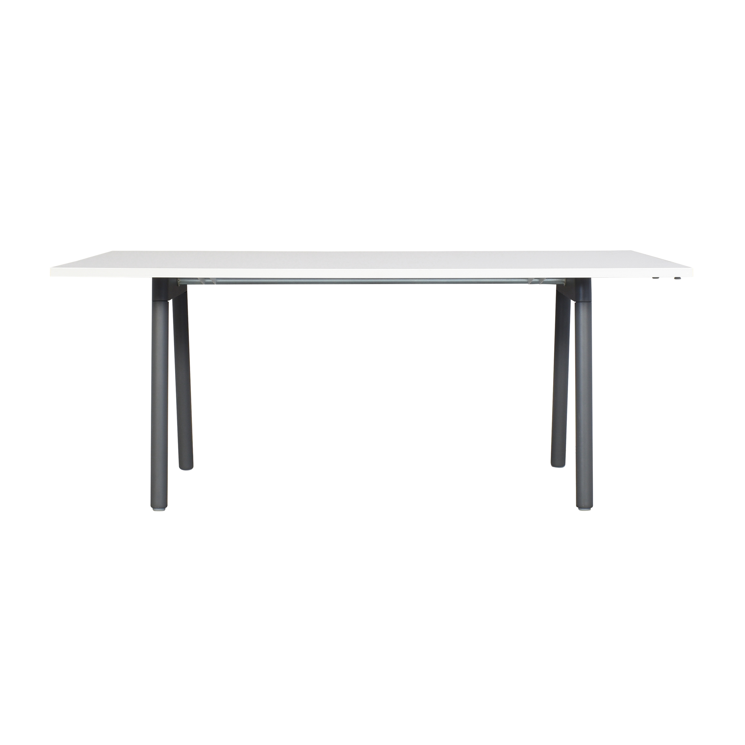 buy Poppin Poppin Series A Conference Table online