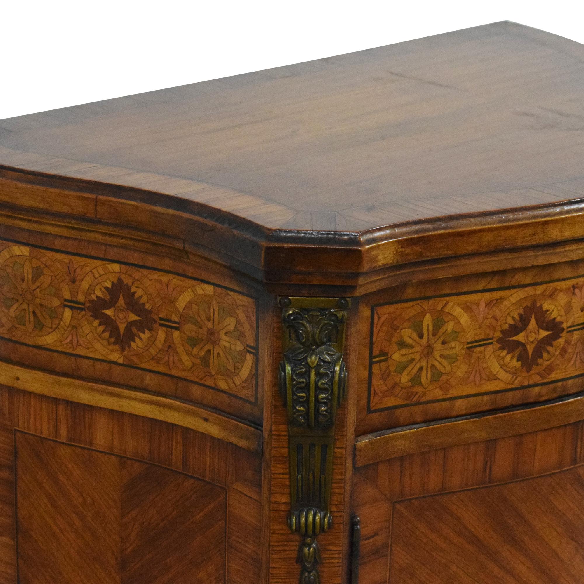 Bethlehem Furniture Company End Tables / Tables