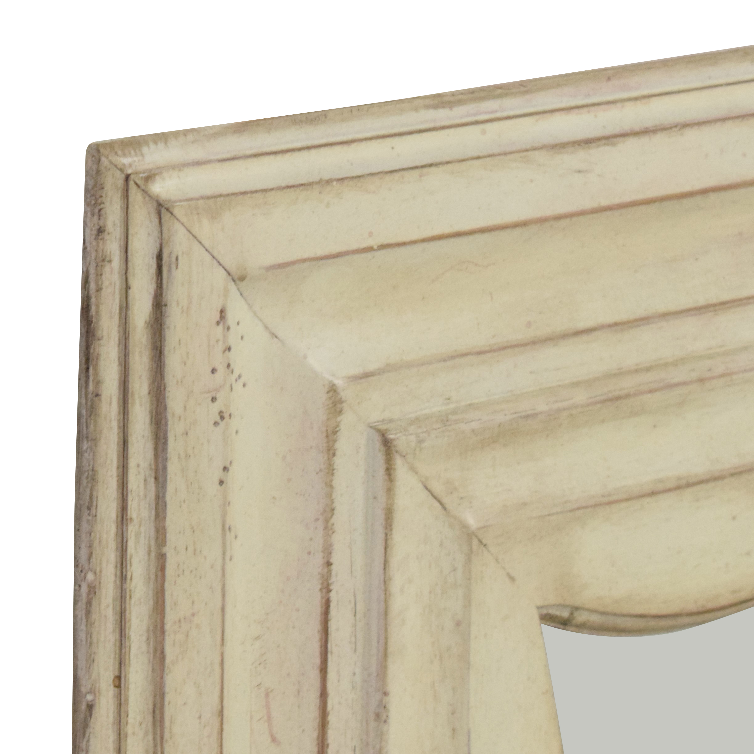 buy  Square Wall Mirror online