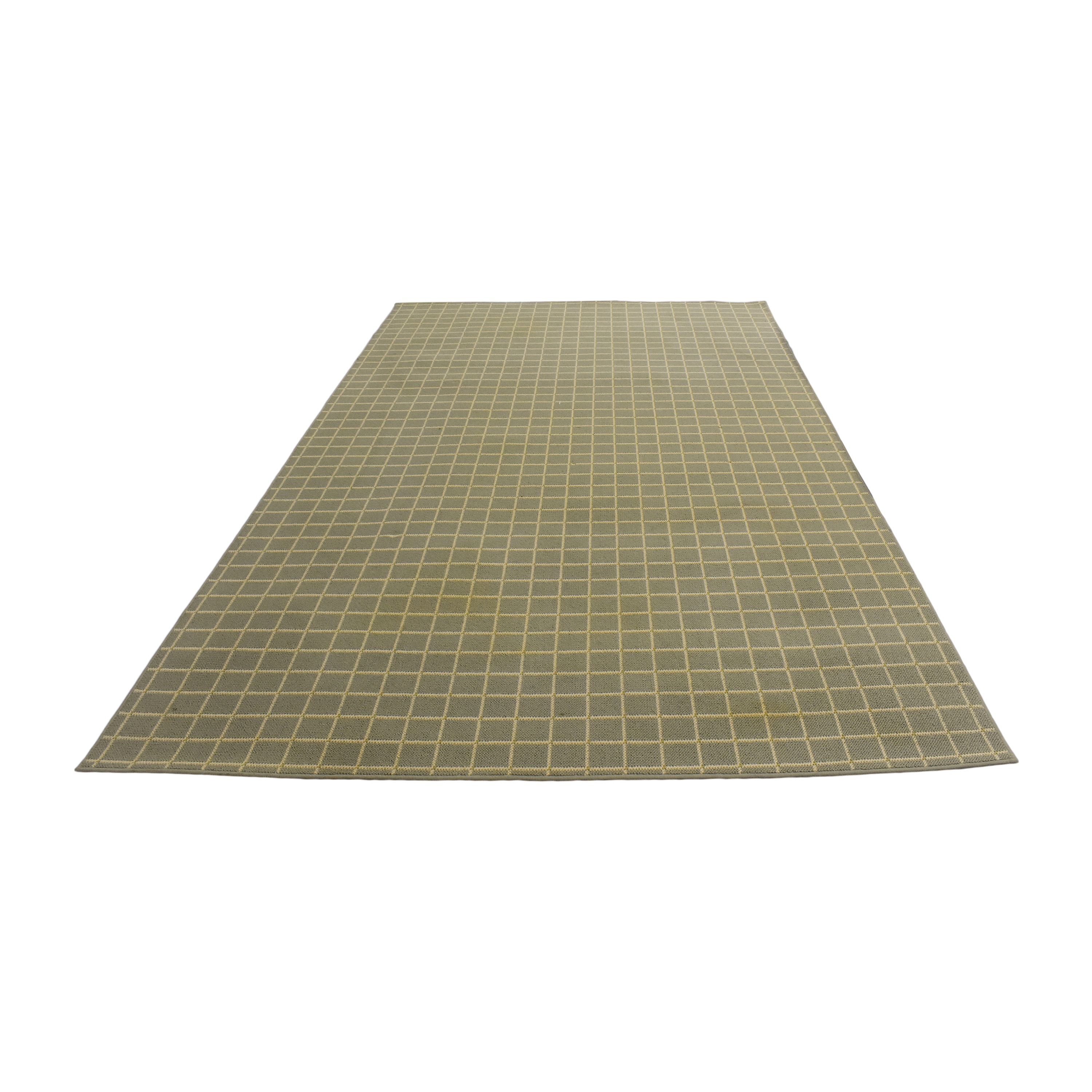 Patterned Area Rug price