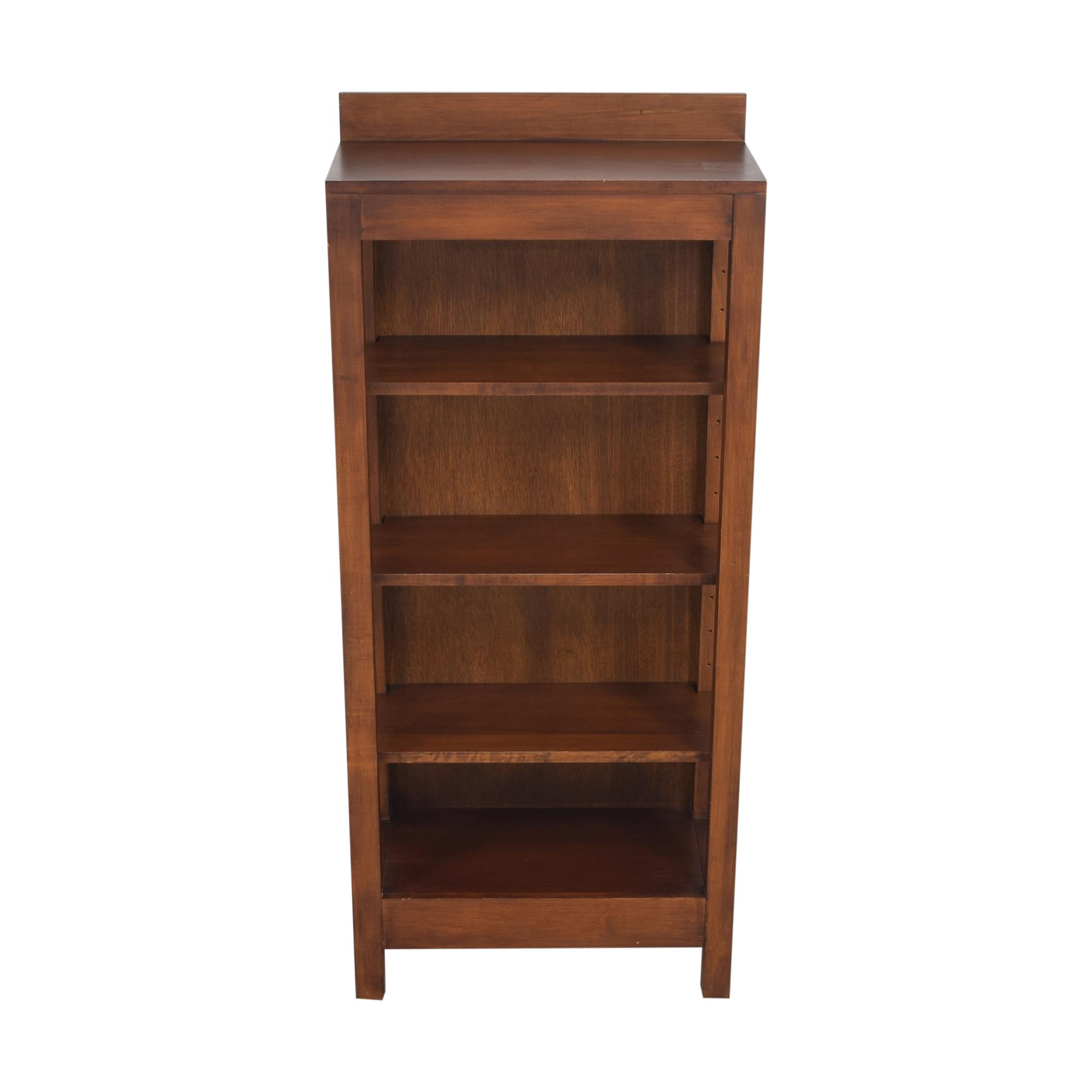 Romweber Jim Peed Bookcase / Storage
