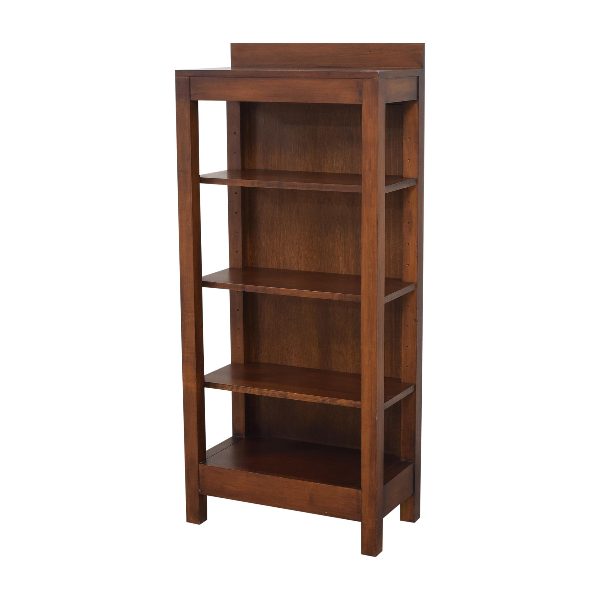 Romweber Romweber Jim Peed Bookcase Bookcases & Shelving