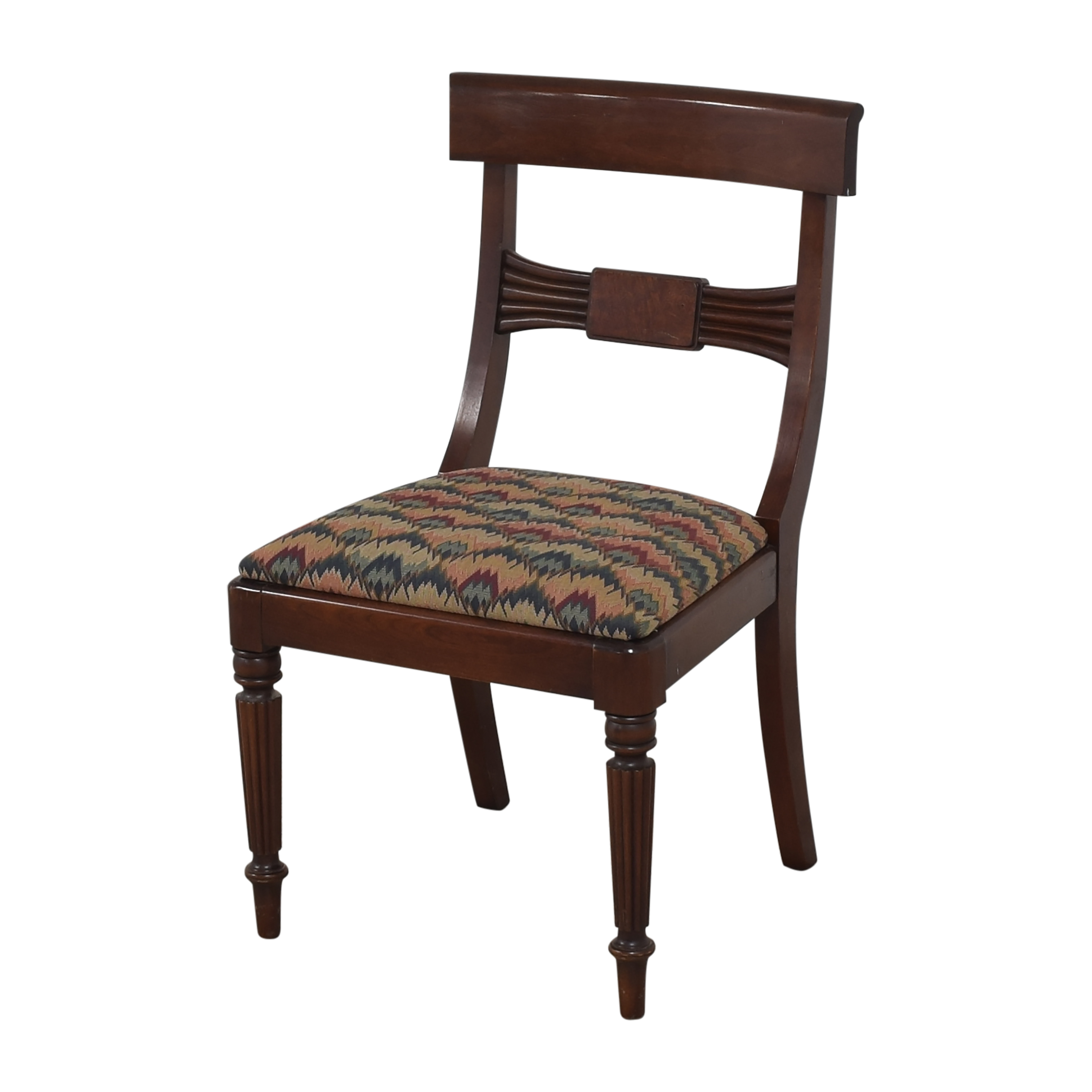 Statton Dining Side Chairs / Dining Chairs