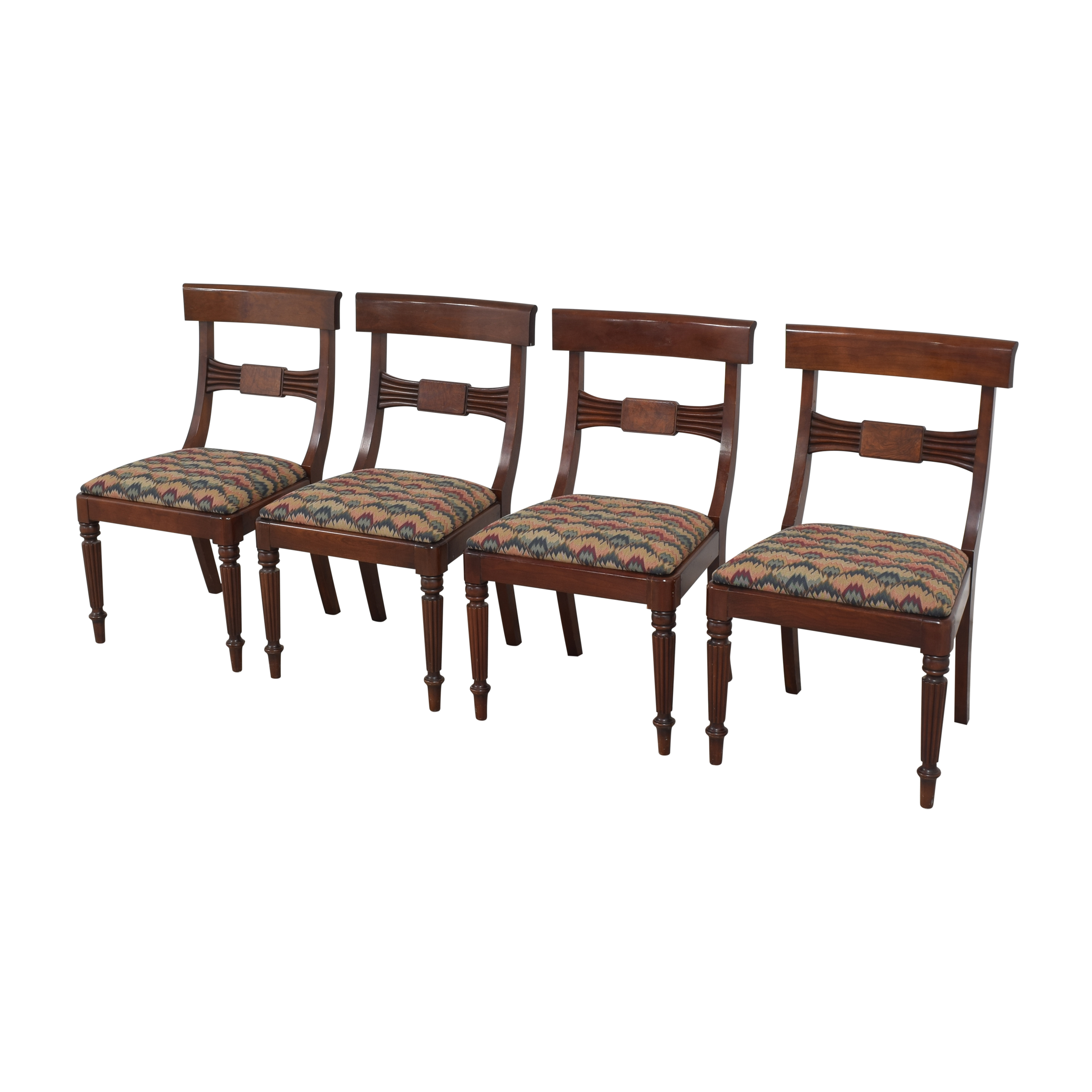 Statton Statton Dining Side Chairs Chairs