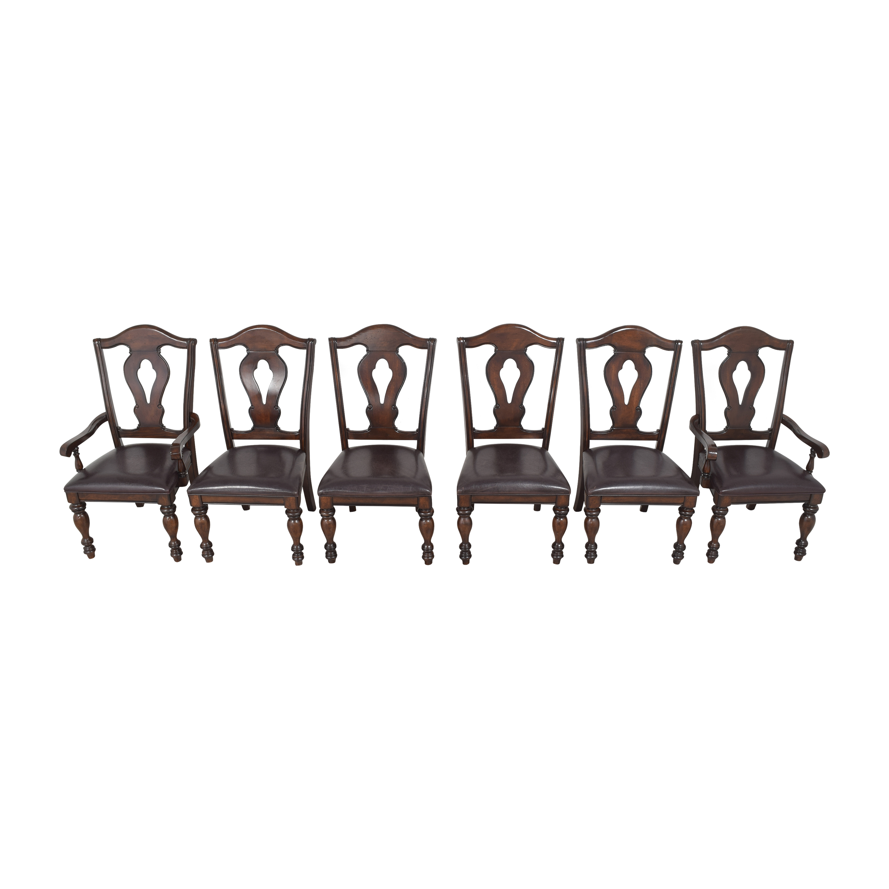 Legacy Classic Furniture Legacy Classic Furniture Dining Chairs coupon