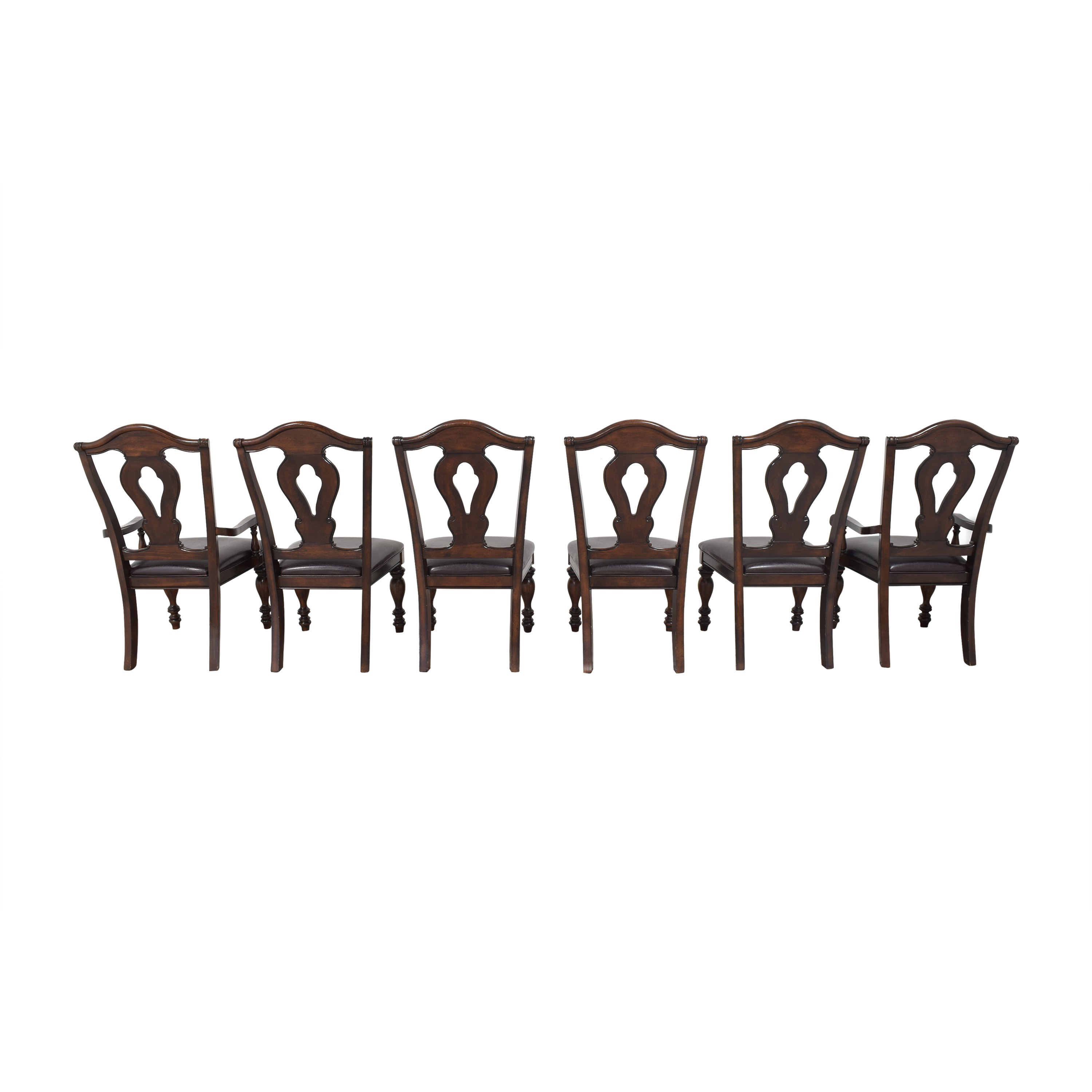 Legacy Classic Furniture Legacy Classic Furniture Dining Chairs nj
