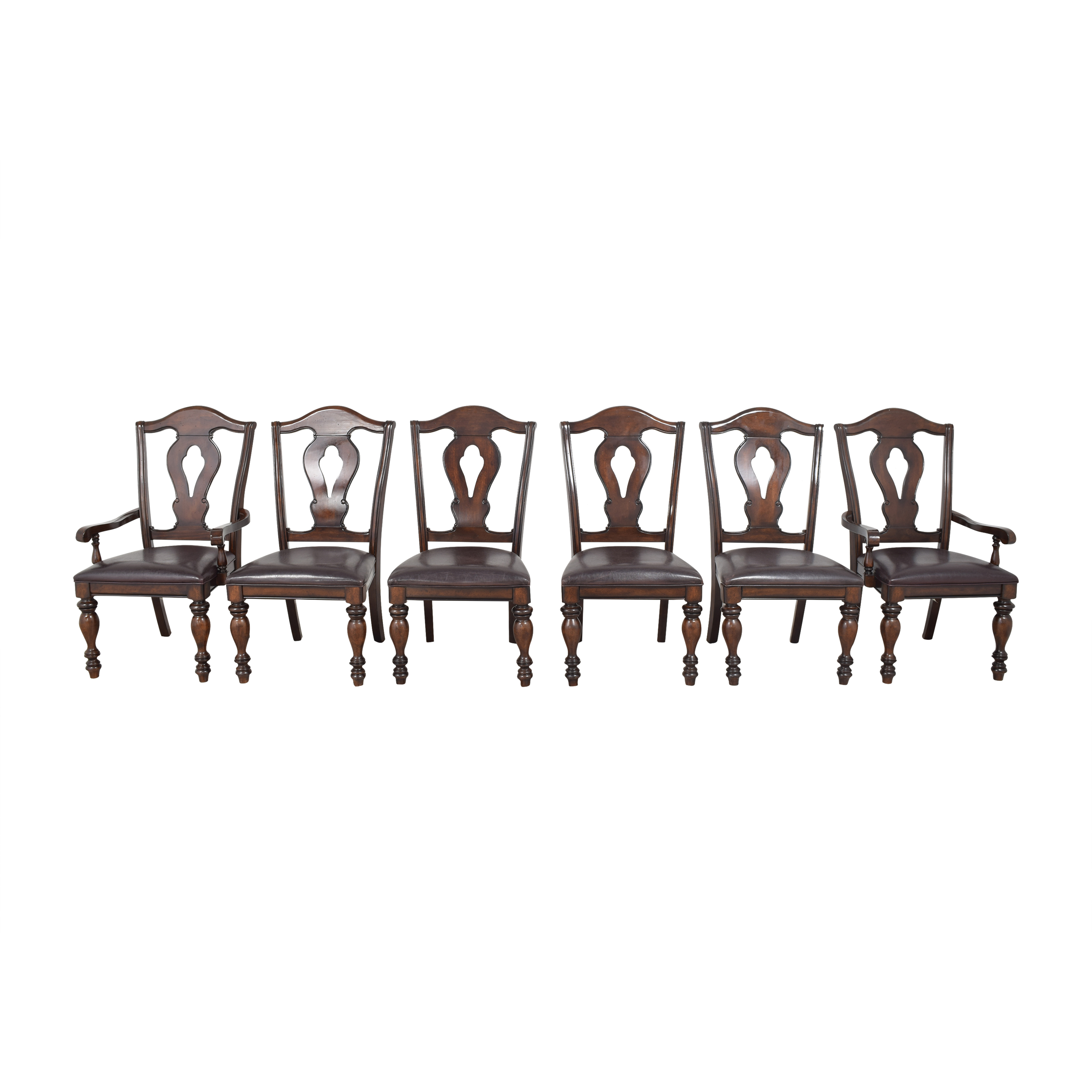 Legacy Classic Furniture Dining Chairs sale