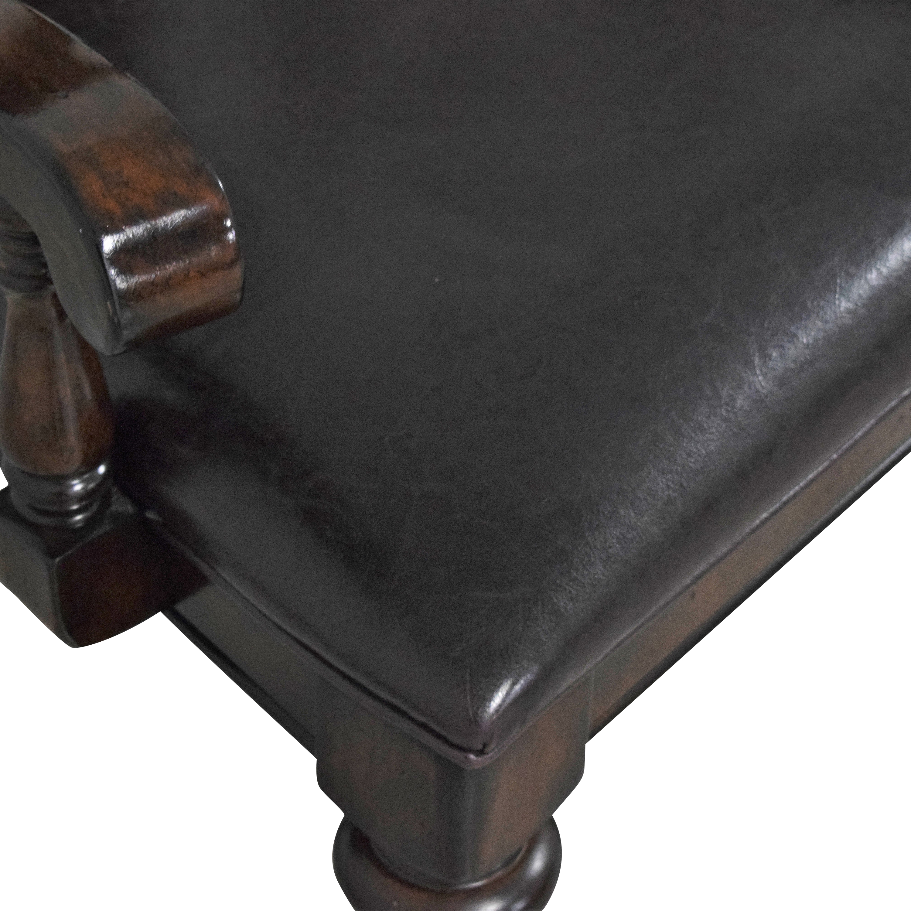 Legacy Classic Furniture Dining Chairs / Dining Chairs