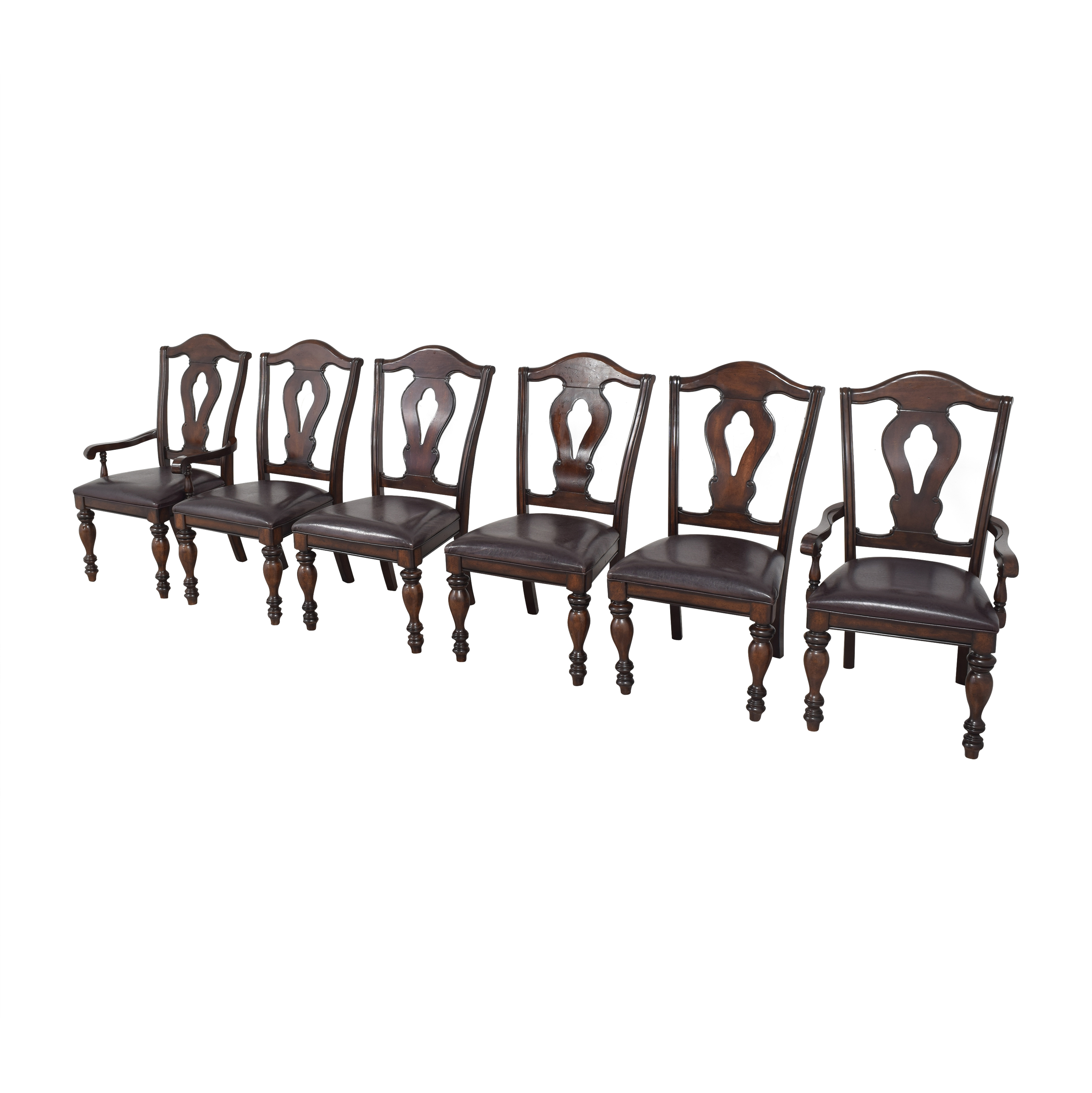 Legacy Classic Furniture Legacy Classic Furniture Dining Chairs for sale