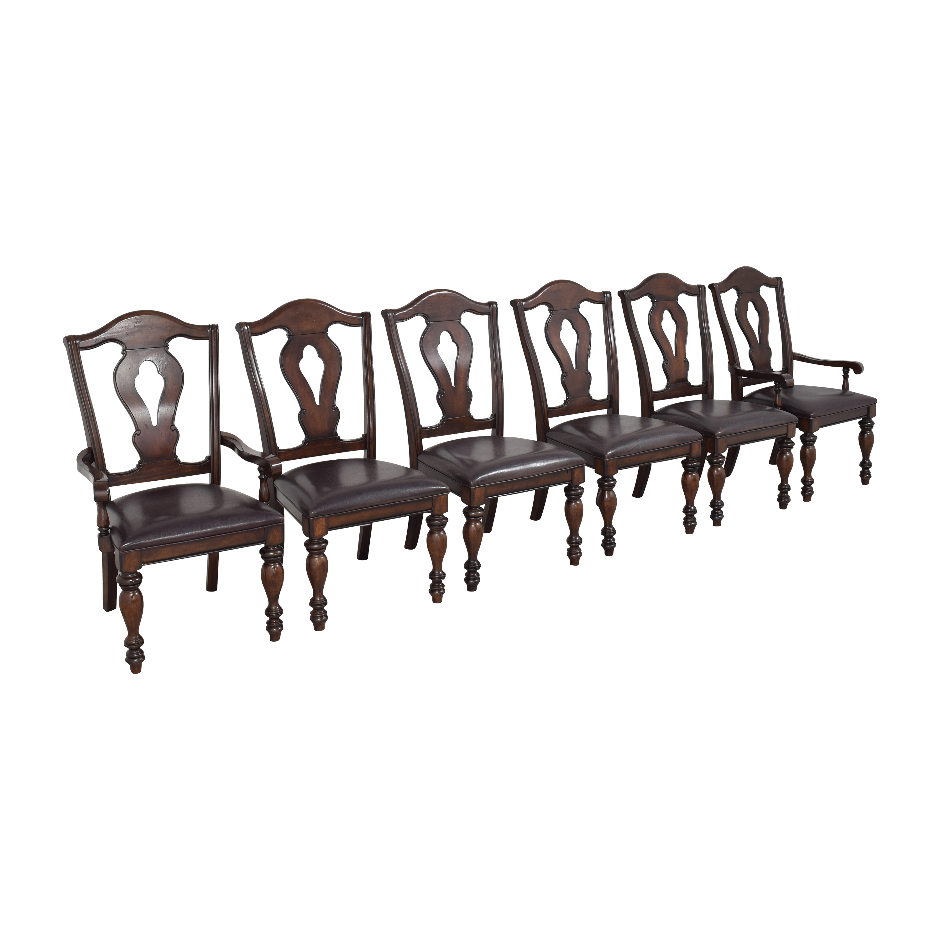 buy Legacy Classic Furniture Legacy Classic Furniture Dining Chairs online
