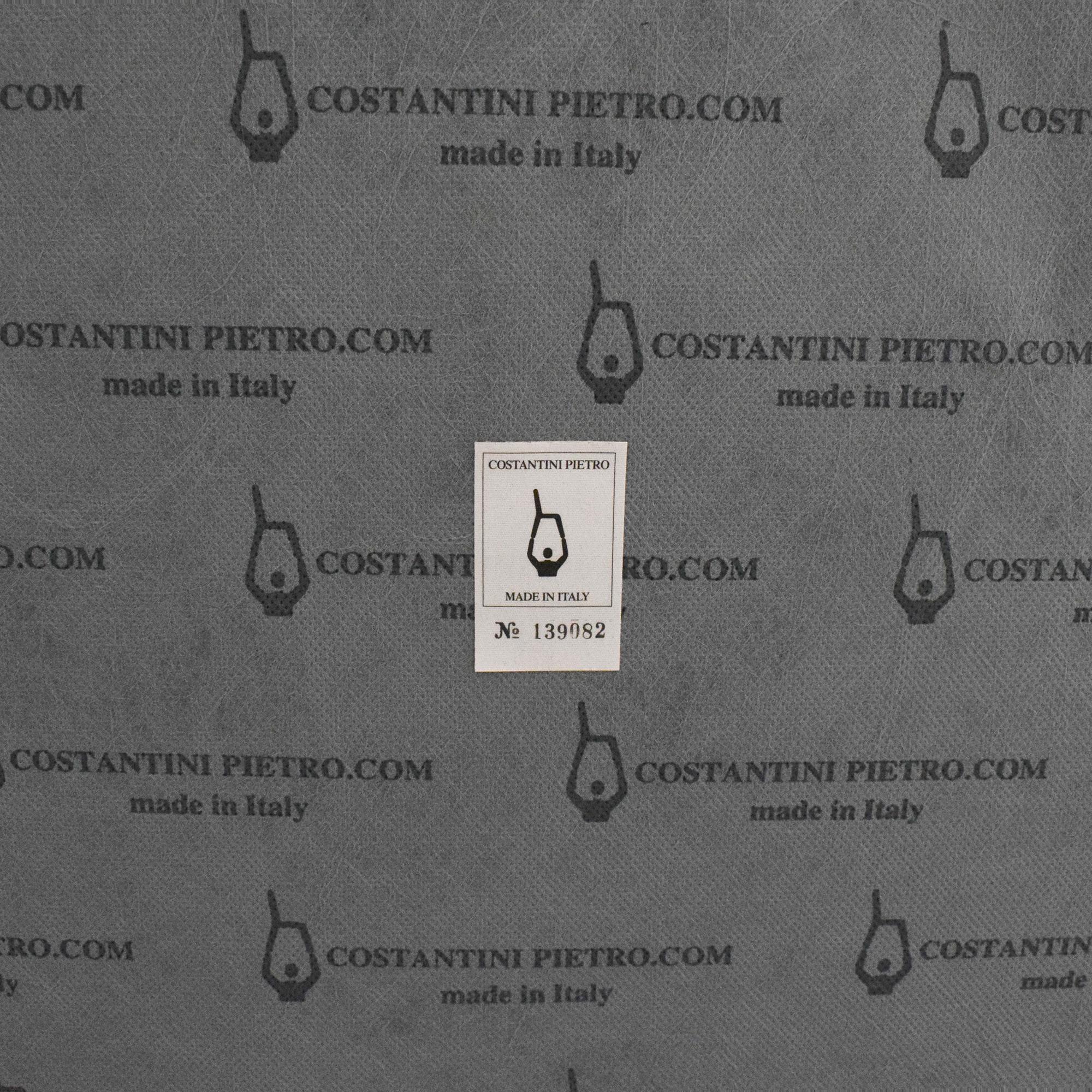buy Pietro Costantini Pietro Costantini Waldorf Dining Side Chairs online