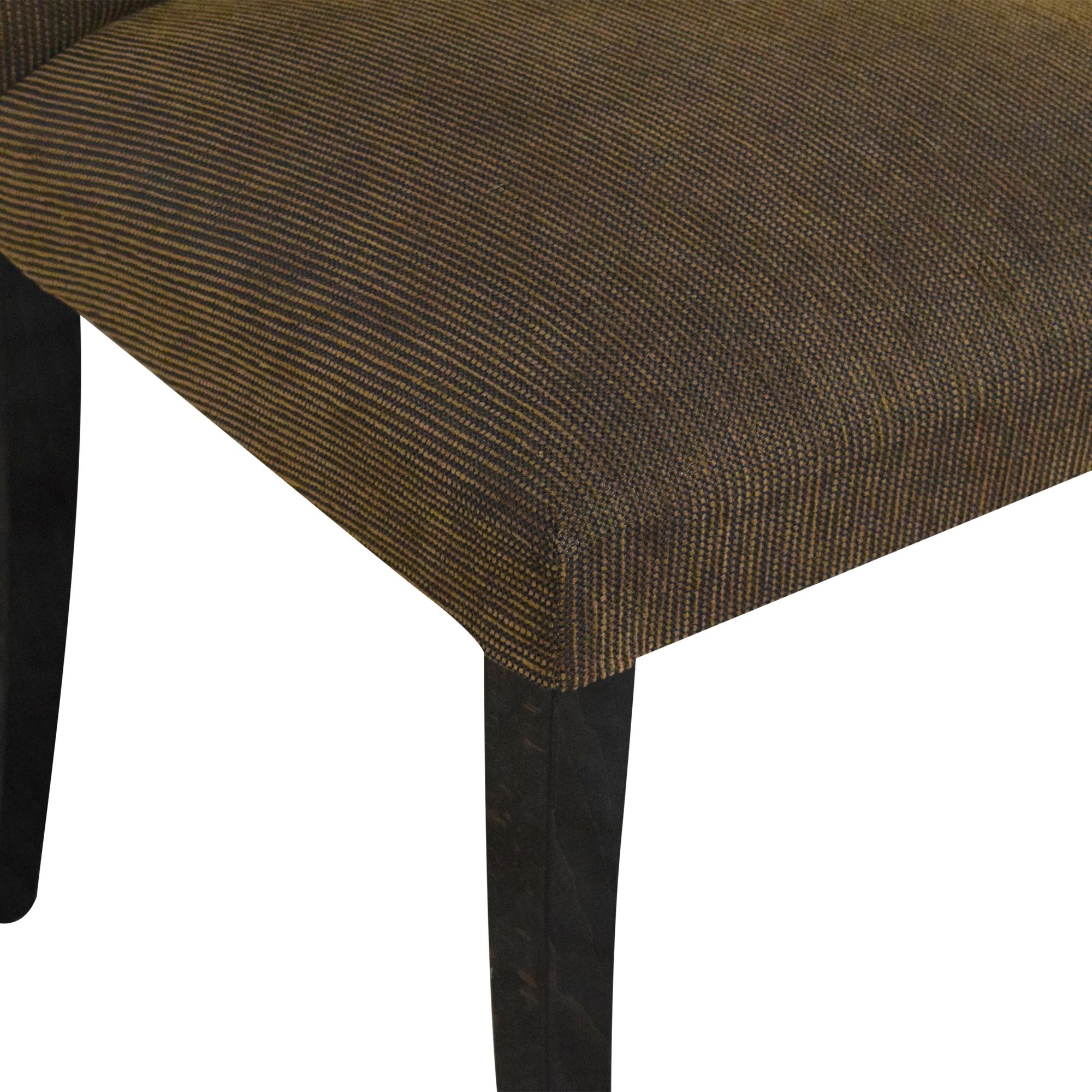 Pietro Costantini Pietro Costantini Waldorf Dining Side Chairs discount