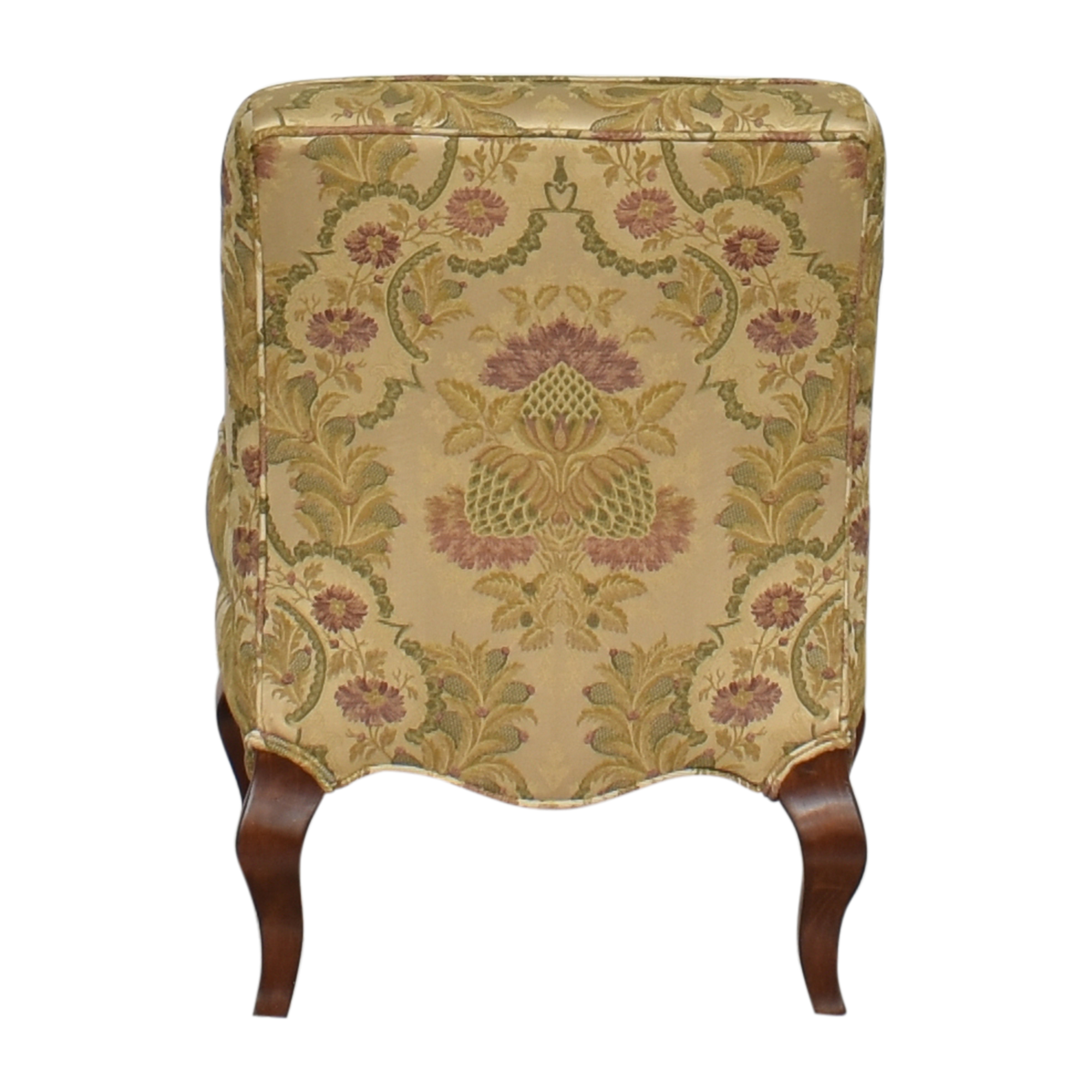 buy Domain Home Slipper Chair Domain Home Chairs