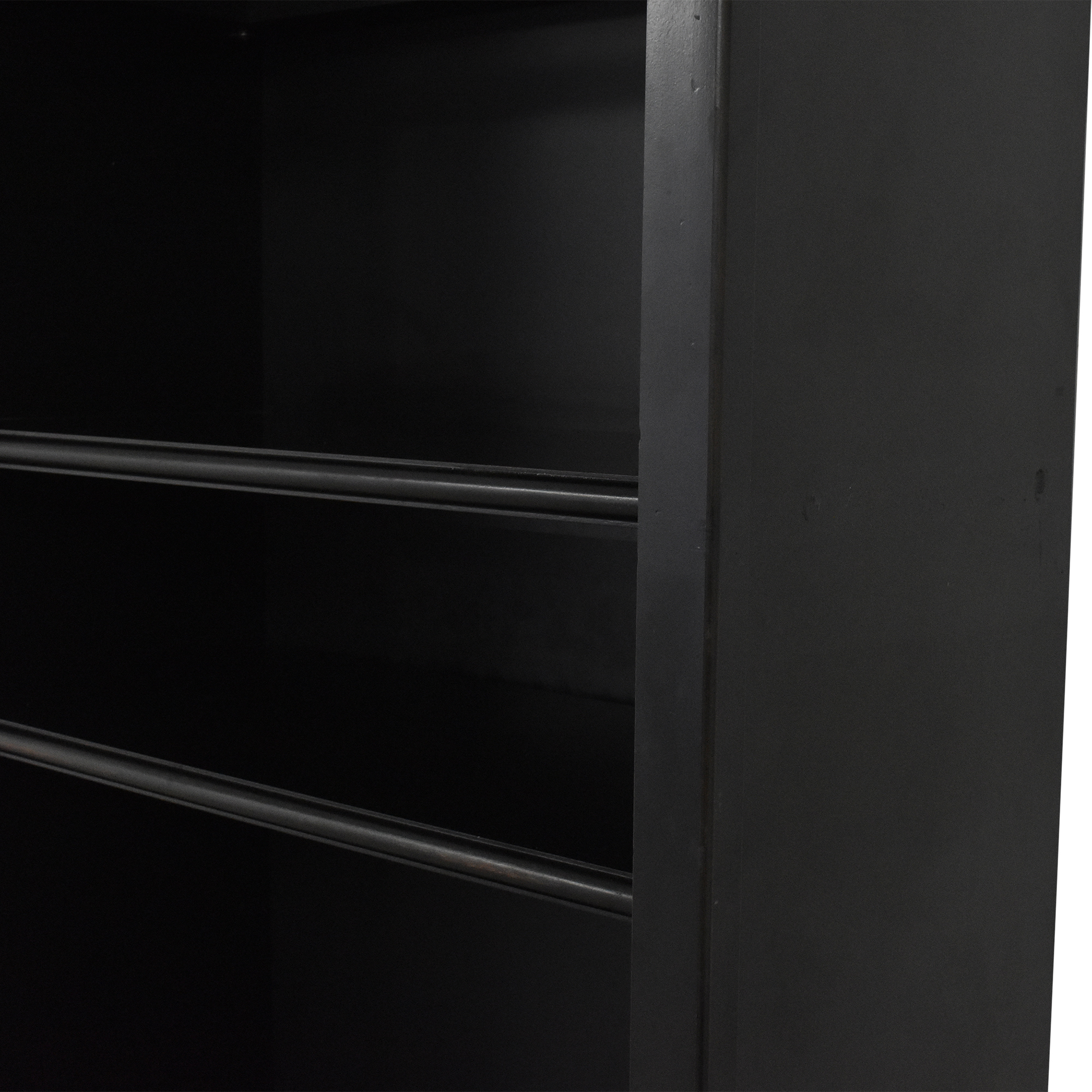 Stanley Furniture Stanley Bookcase pa