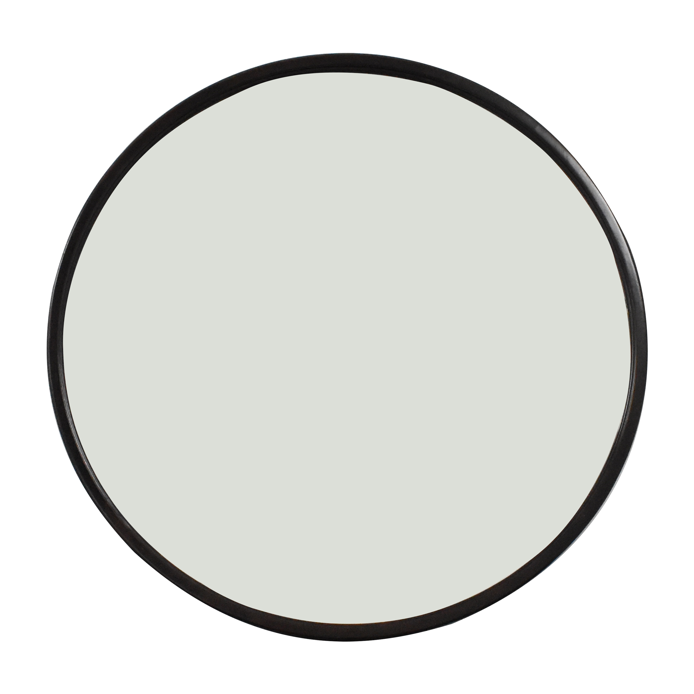 Thomasville Thomasville Round Mirror coupon
