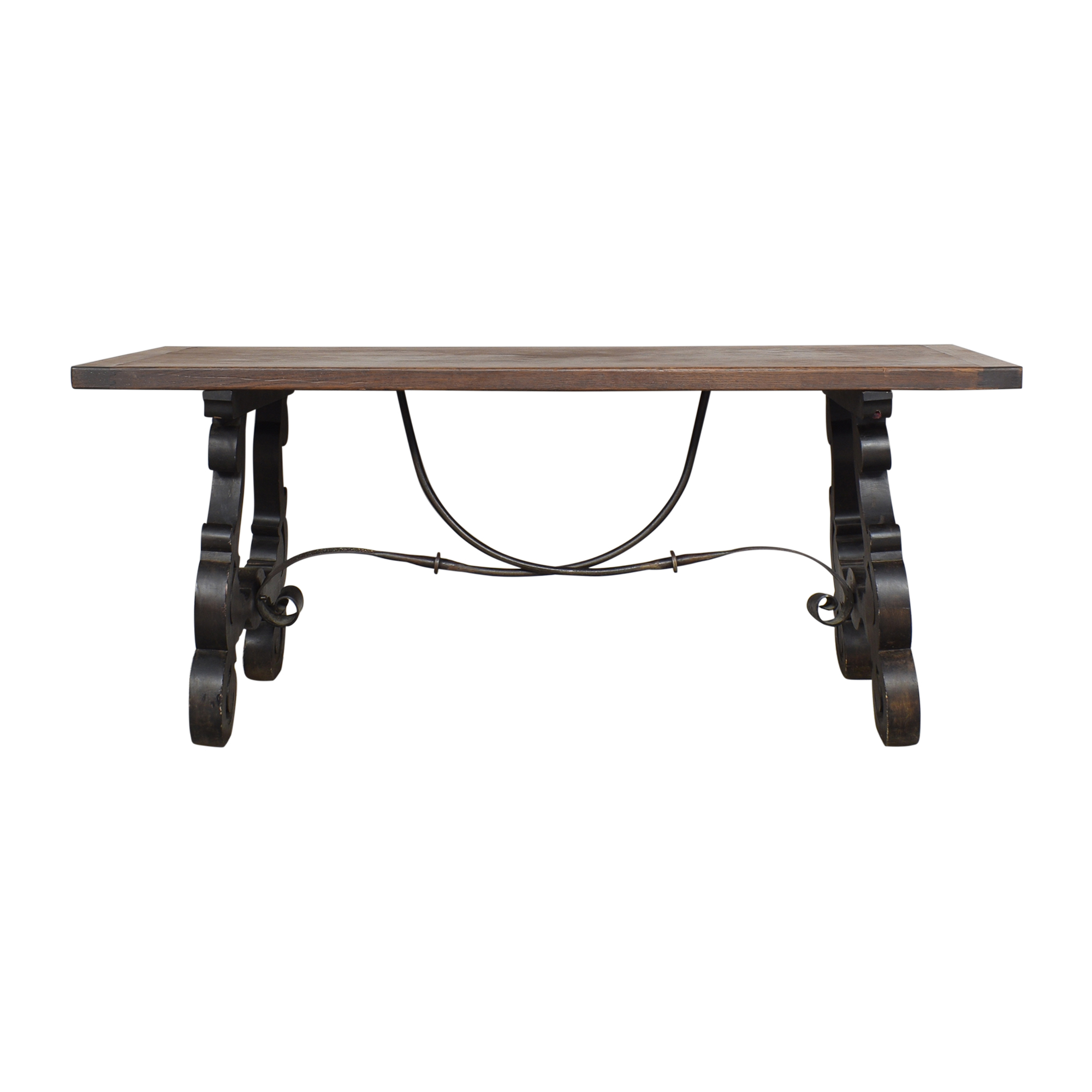 buy ABC Carpet & Home Dining Table ABC Carpet & Home Dinner Tables