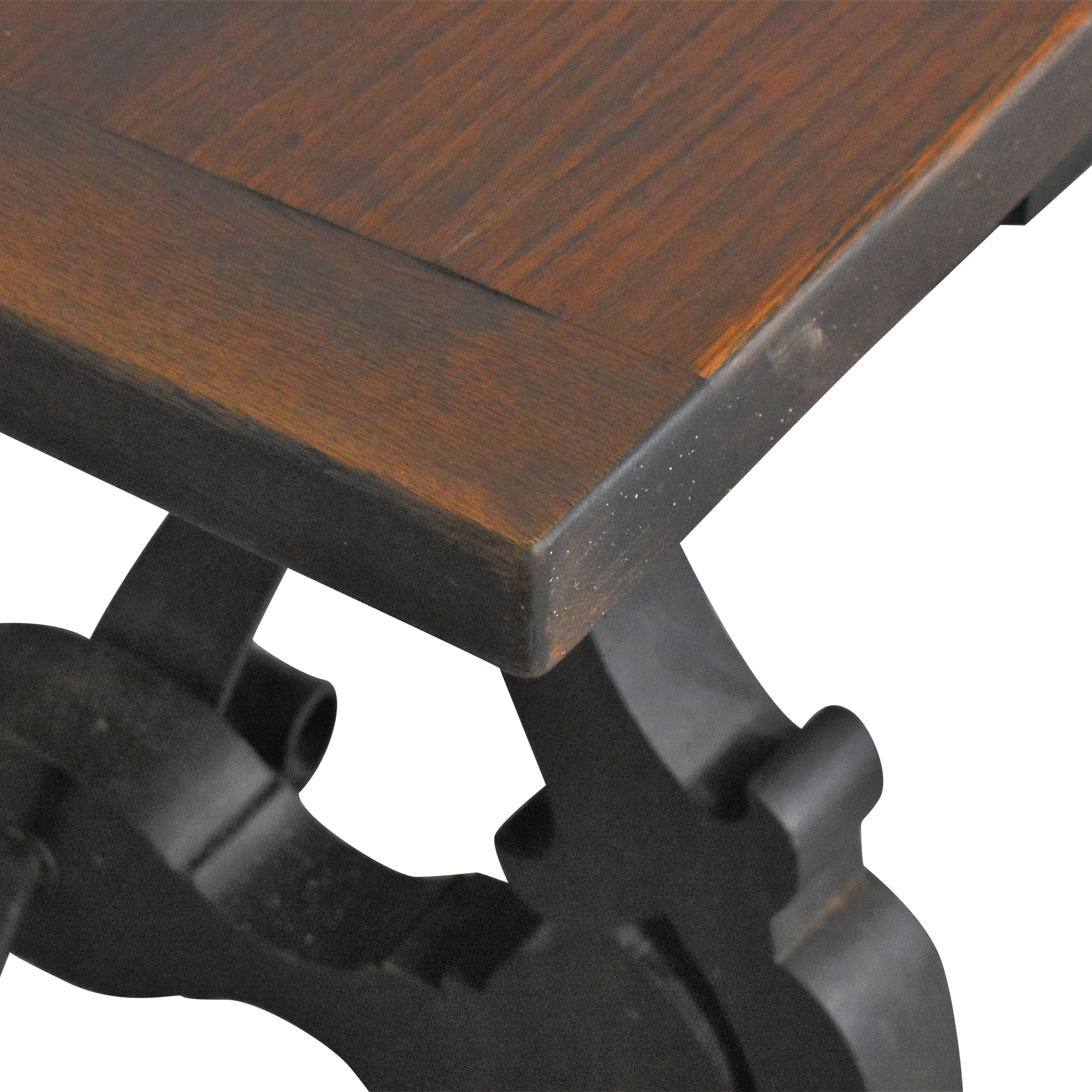 buy ABC Carpet & Home ABC Carpet & Home Dining Table online